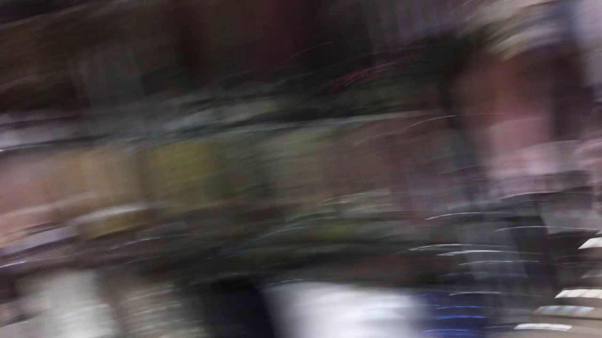 フルHD ショップ店員千人斬り! 大画面ノーカット完全版 vol.79 接写 覗きスケベ動画紹介 102画像 48