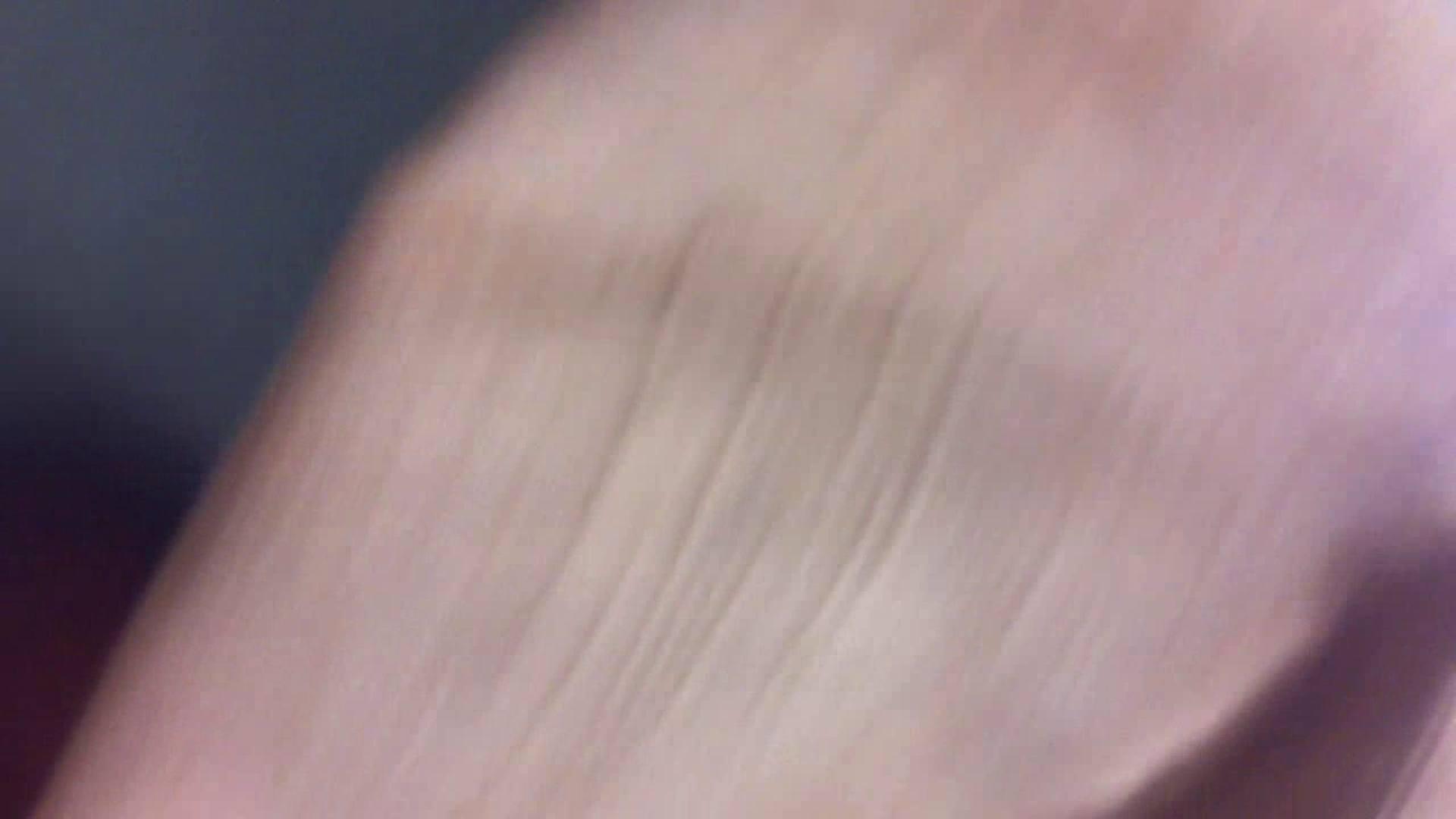 フルHD ショップ店員千人斬り! 大画面ノーカット完全版 vol.81 胸チラ 盗撮AV動画キャプチャ 109画像 44