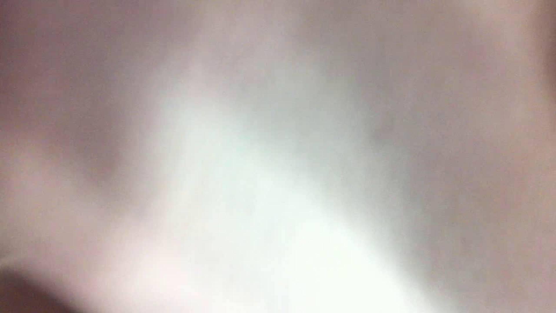 フルHD ショップ店員千人斬り! 大画面ノーカット完全版 vol.81 高画質 盗撮われめAV動画紹介 109画像 53