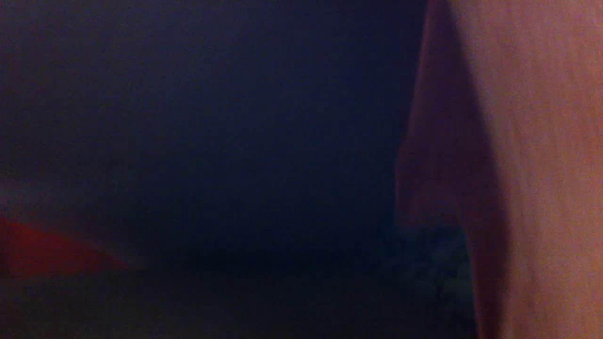 フルHD ショップ店員千人斬り! 大画面ノーカット完全版 vol.81 胸チラ 盗撮AV動画キャプチャ 109画像 84
