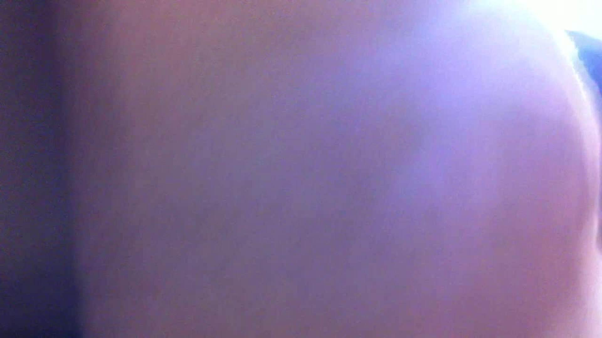 フルHD ショップ店員千人斬り! 大画面ノーカット完全版 vol.81 OLセックス  109画像 85