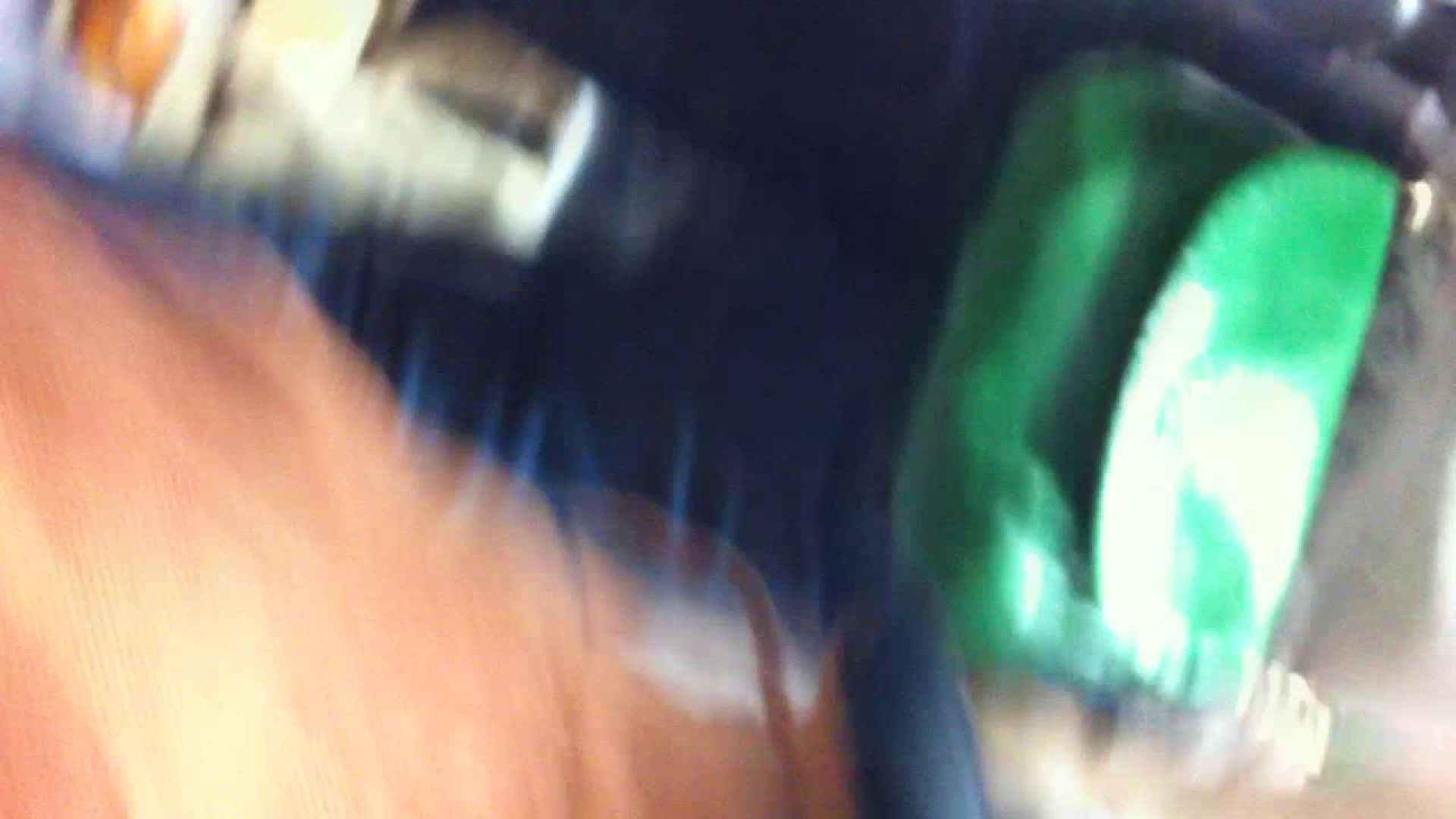 フルHD ショップ店員千人斬り! 大画面ノーカット完全版 vol.81 高画質 盗撮われめAV動画紹介 109画像 93