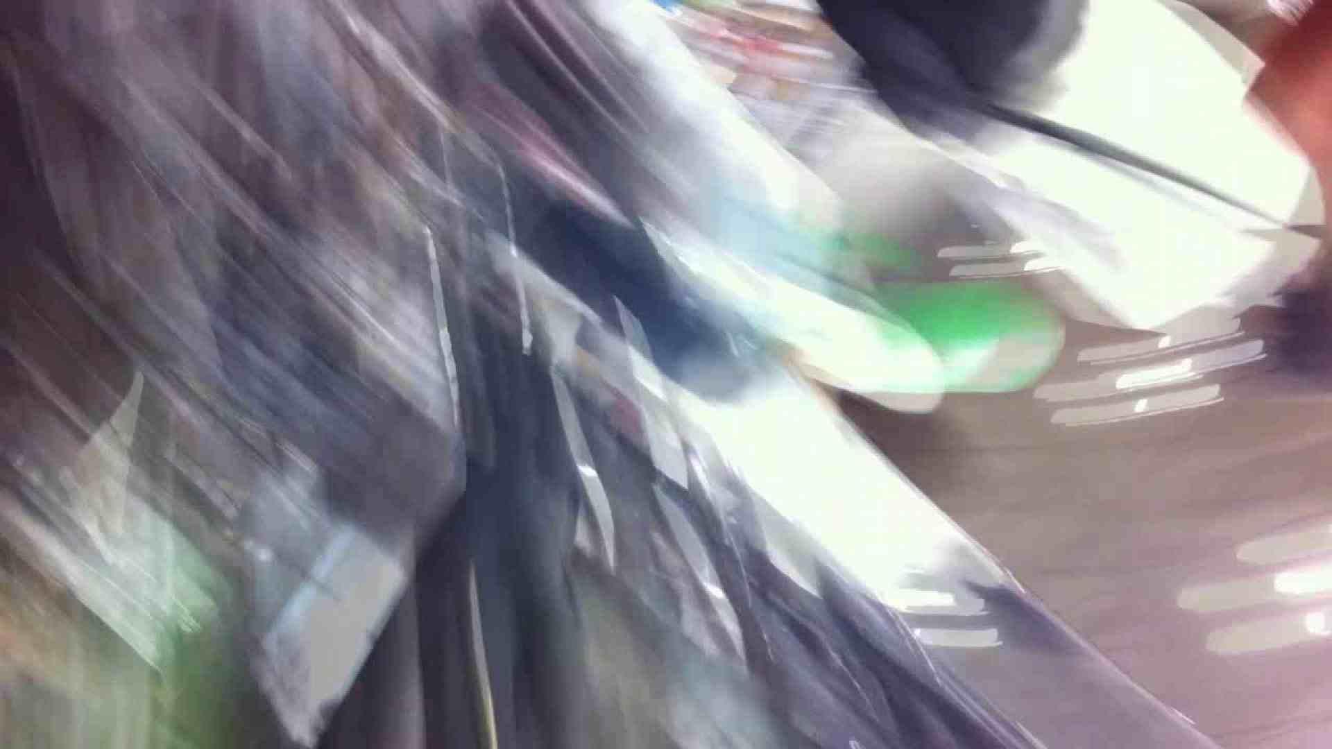 フルHD ショップ店員千人斬り! 大画面ノーカット完全版 vol.81 高画質 盗撮われめAV動画紹介 109画像 98