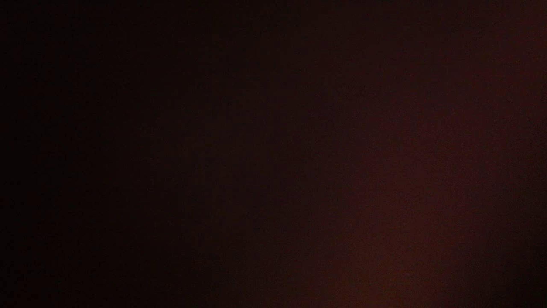 無修正エロ動画|フルHD ショップ店員千人斬り! 大画面ノーカット完全版 vol.86|のぞき本舗 中村屋