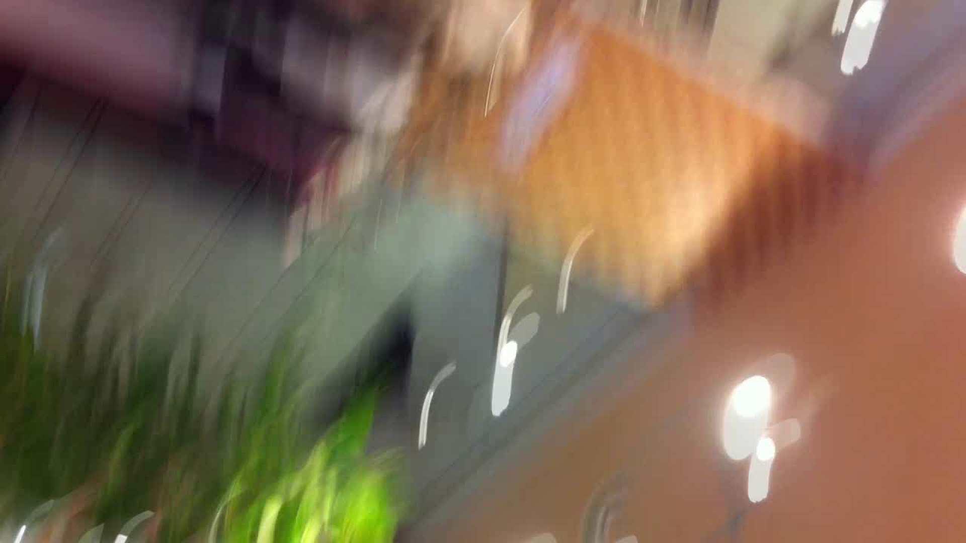 フルHD ショップ店員千人斬り! 大画面ノーカット完全版 vol.88 チラ 盗撮えろ無修正画像 51画像 12