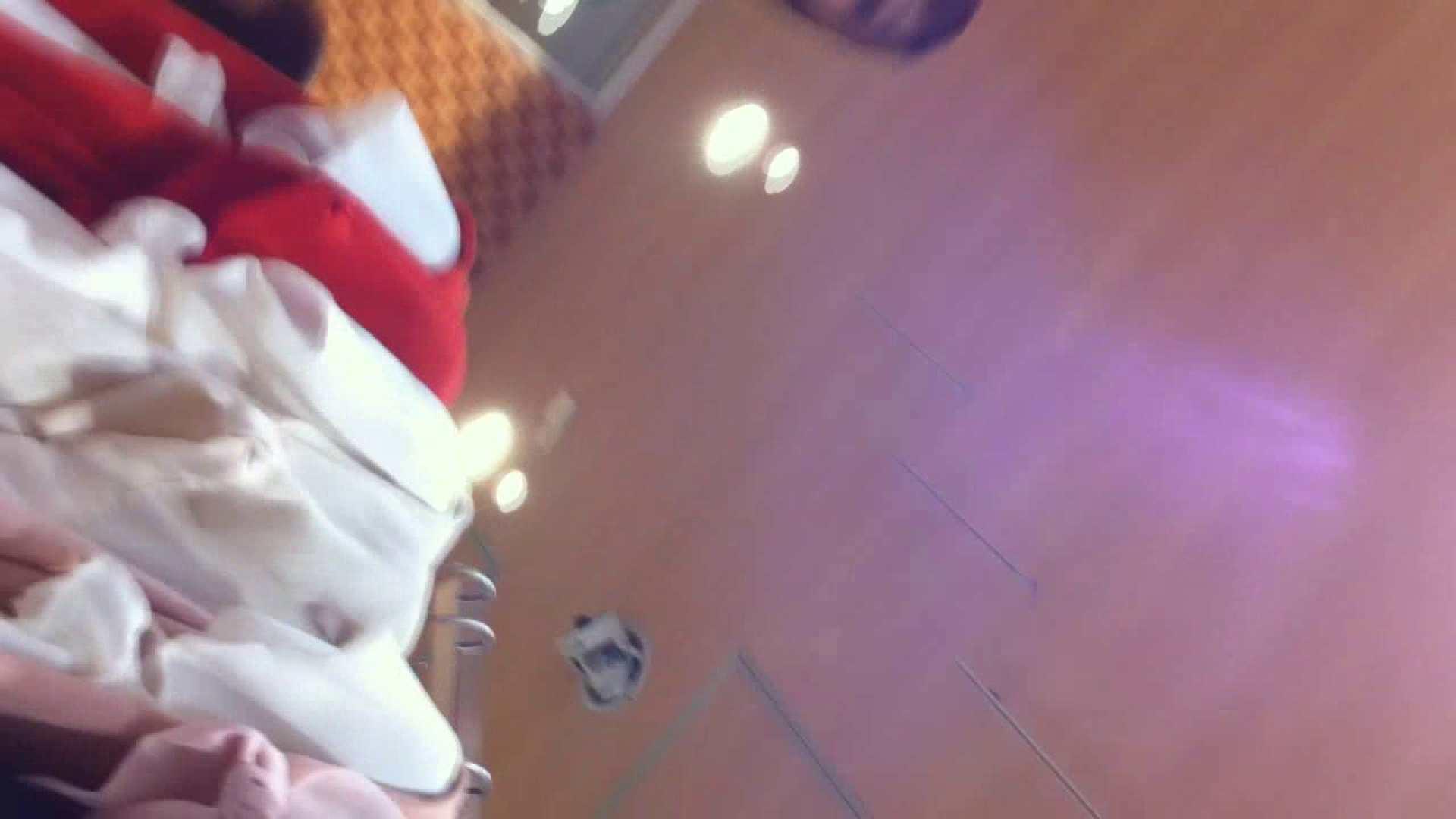 フルHD ショップ店員千人斬り! 大画面ノーカット完全版 vol.88 OLセックス  51画像 20