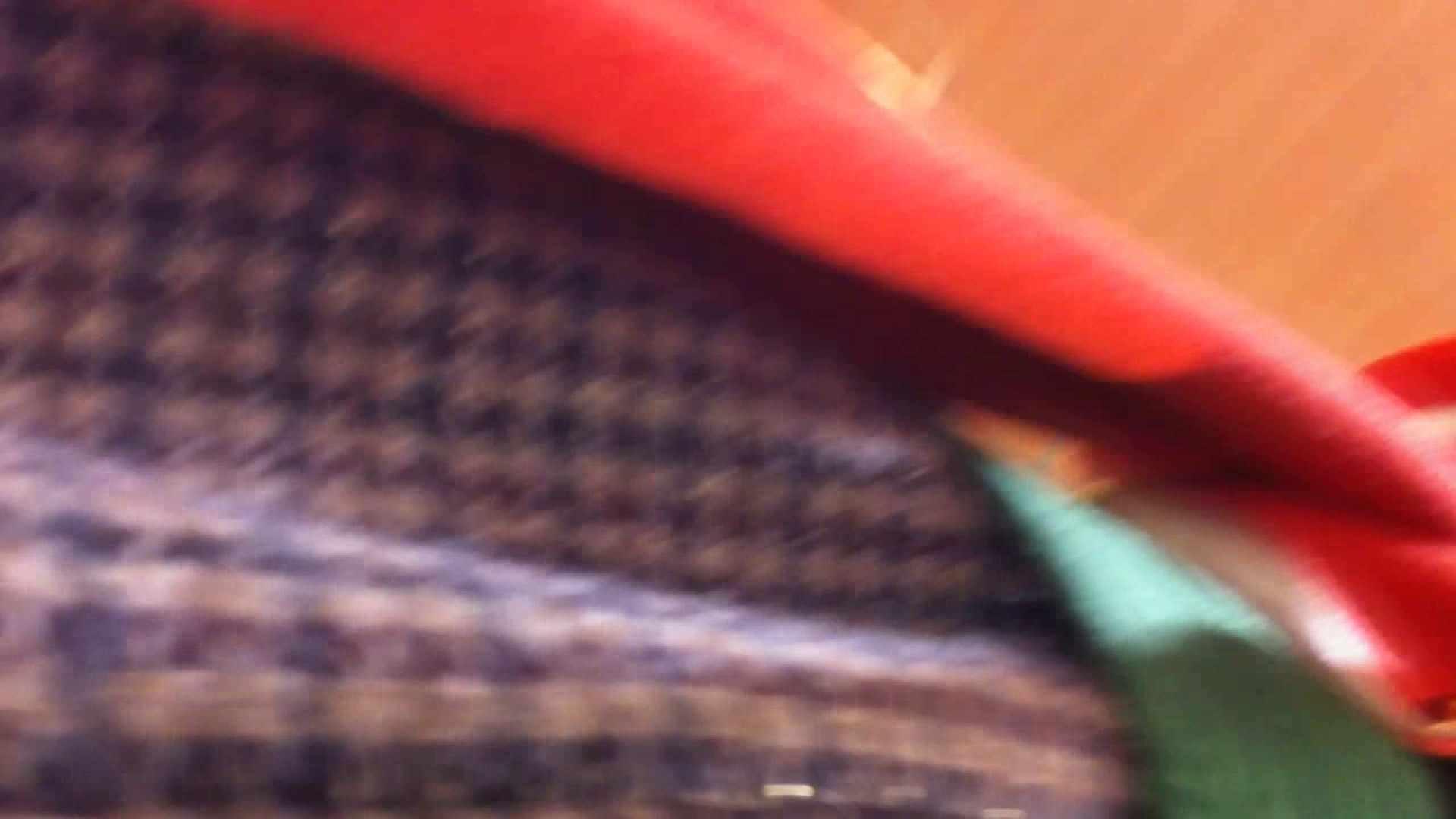 フルHD ショップ店員千人斬り! 大画面ノーカット完全版 vol.88 OLセックス   高画質  51画像 26