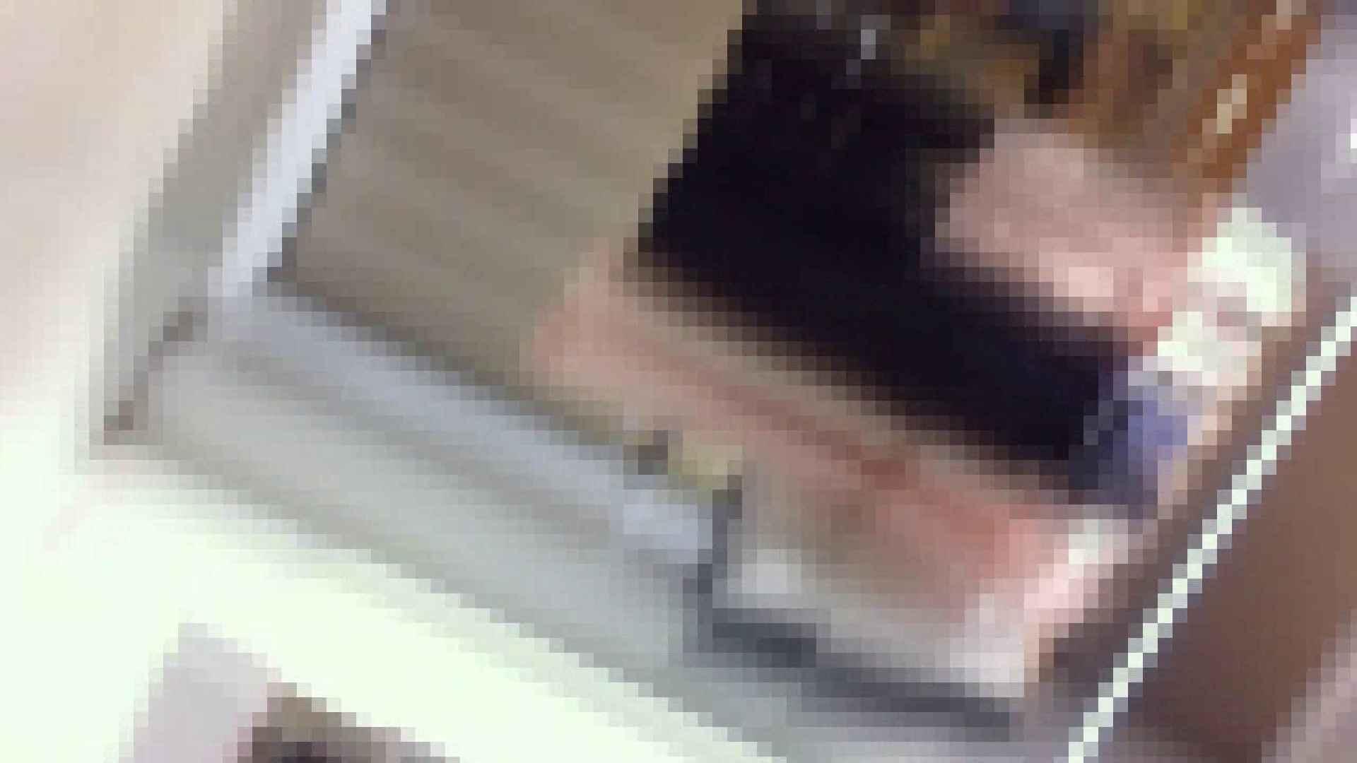 フルHD ショップ店員千人斬り! 大画面ノーカット完全版 vol.88 OLセックス   高画質  51画像 36