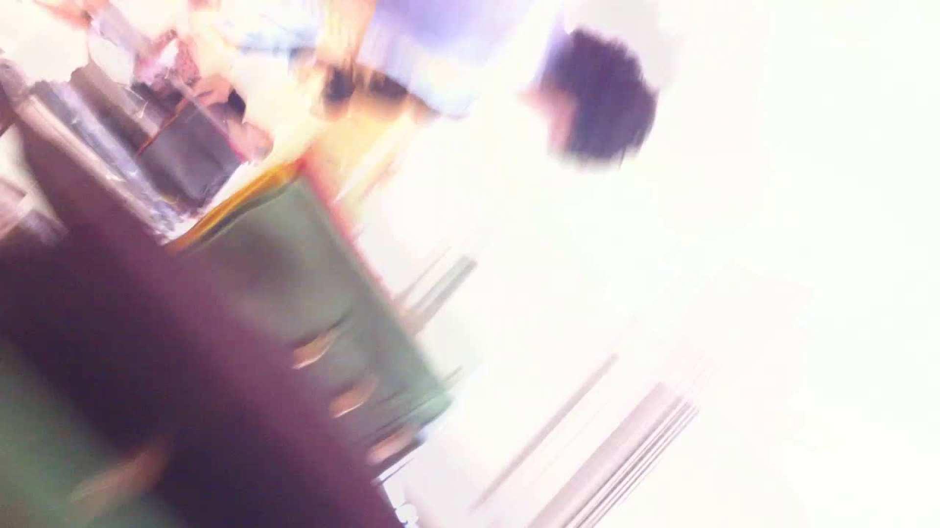 フルHD ショップ店員千人斬り! 大画面ノーカット完全版 vol.88 接写 盗撮AV動画キャプチャ 51画像 43