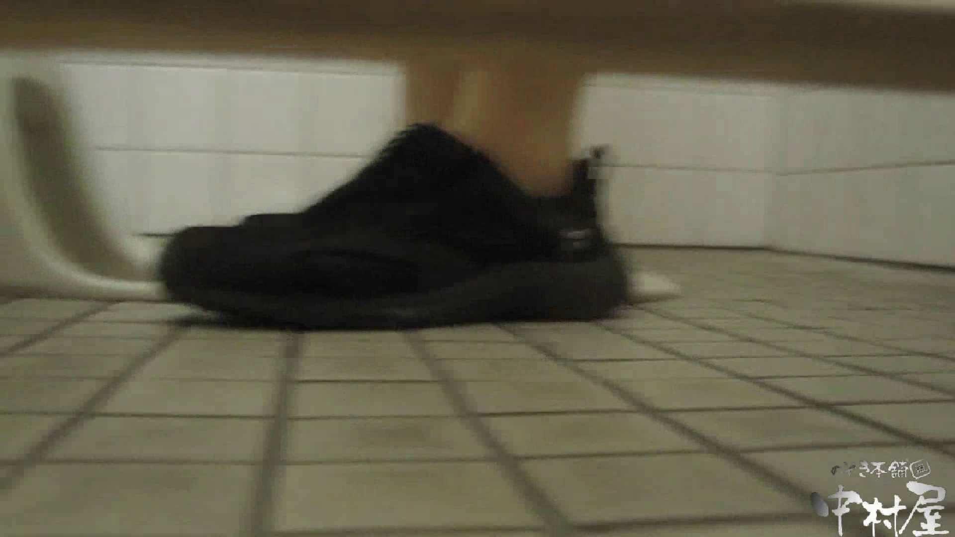 魂のかわや盗撮62連発! 運動靴の女! 37発目! リアル黄金水 | 盗撮  60画像 29