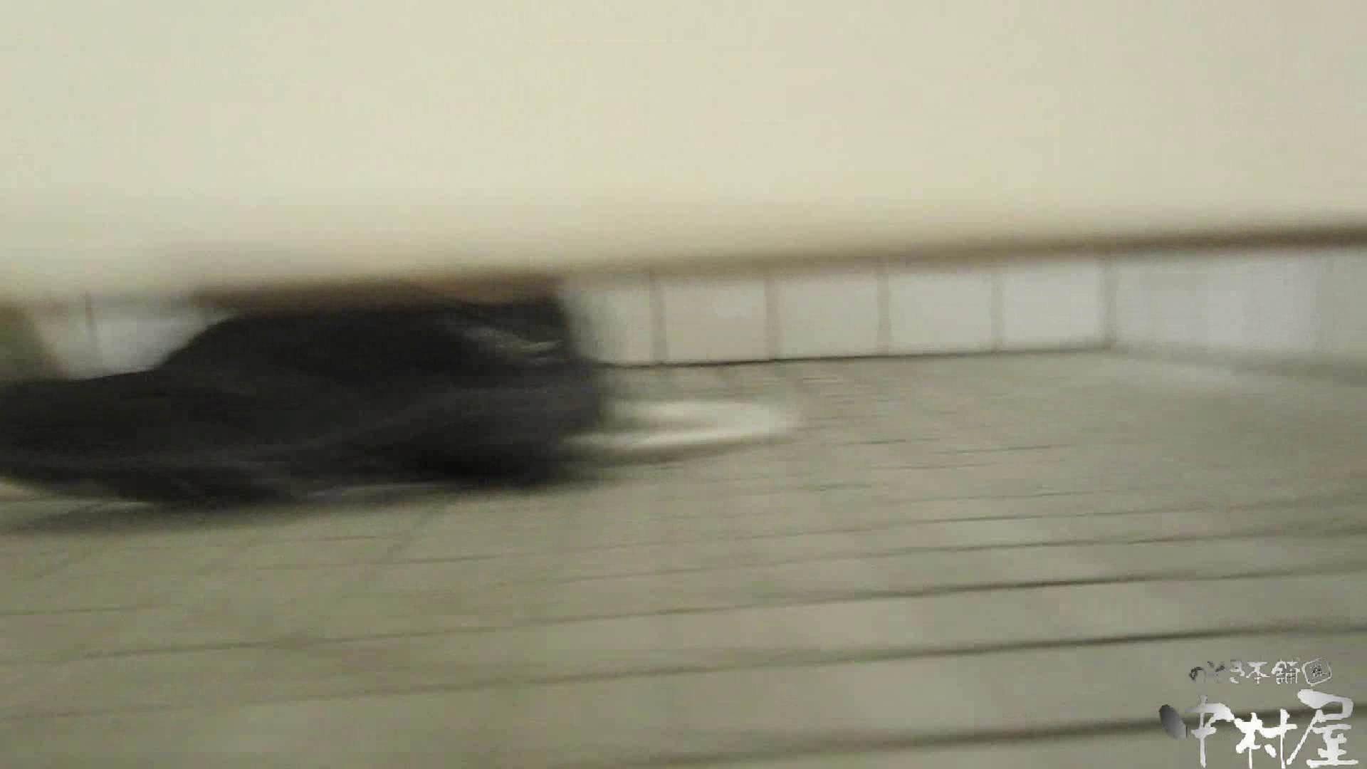 魂のかわや盗撮62連発! 運動靴の女! 37発目! リアル黄金水 | 盗撮  60画像 31