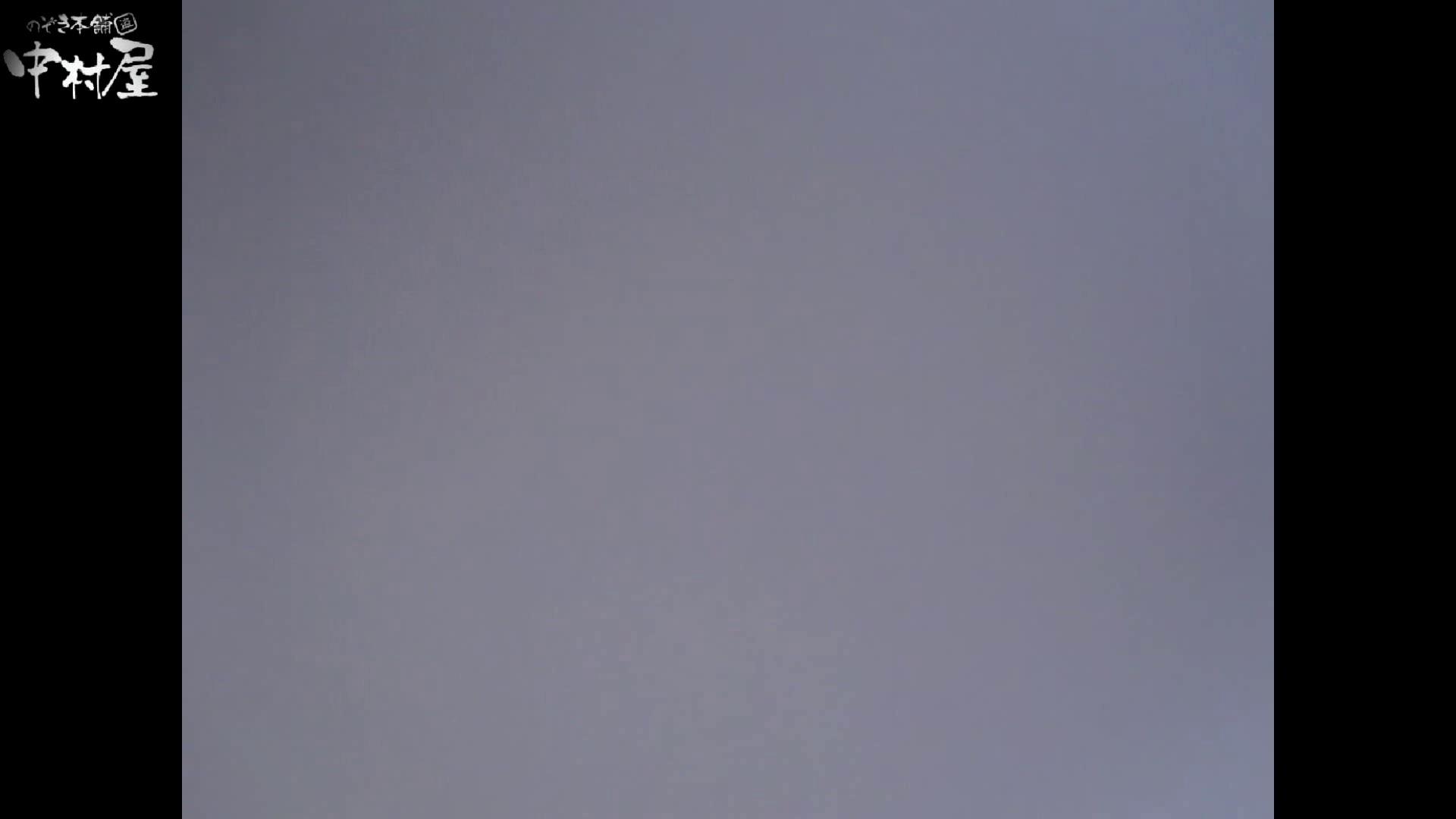 魂のかわや盗撮62連発! ショートブーツのお姉さん! 47発目! お姉さんヌード 盗撮おめこ無修正動画無料 99画像 23
