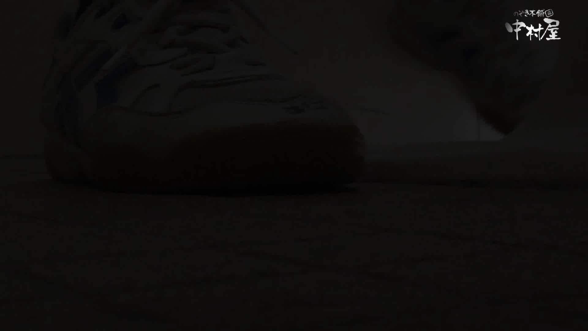 魂のかわや盗撮62連発! 激ヤバ上靴嬢14 54発目! リアル黄金水 | 盗撮  82画像 37