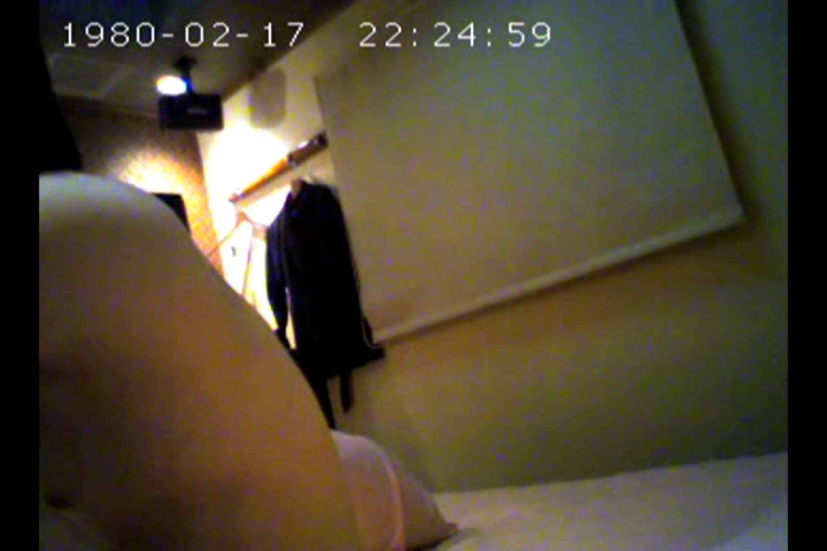 ハメられた女達 vol.04 ラブホテル 盗撮アダルト動画キャプチャ 110画像 97