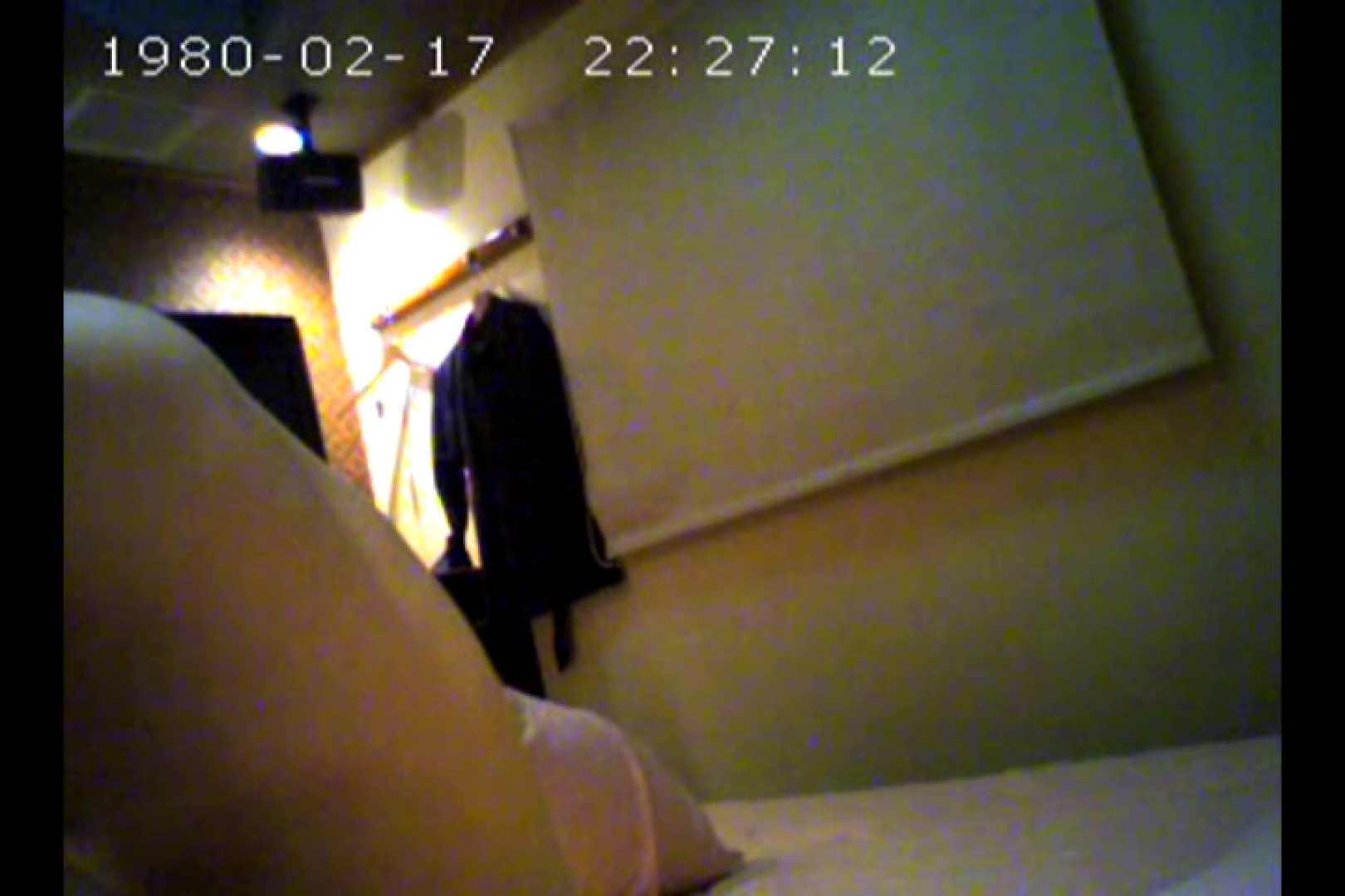 ハメられた女達 vol.04 ホテル 盗撮動画紹介 110画像 103