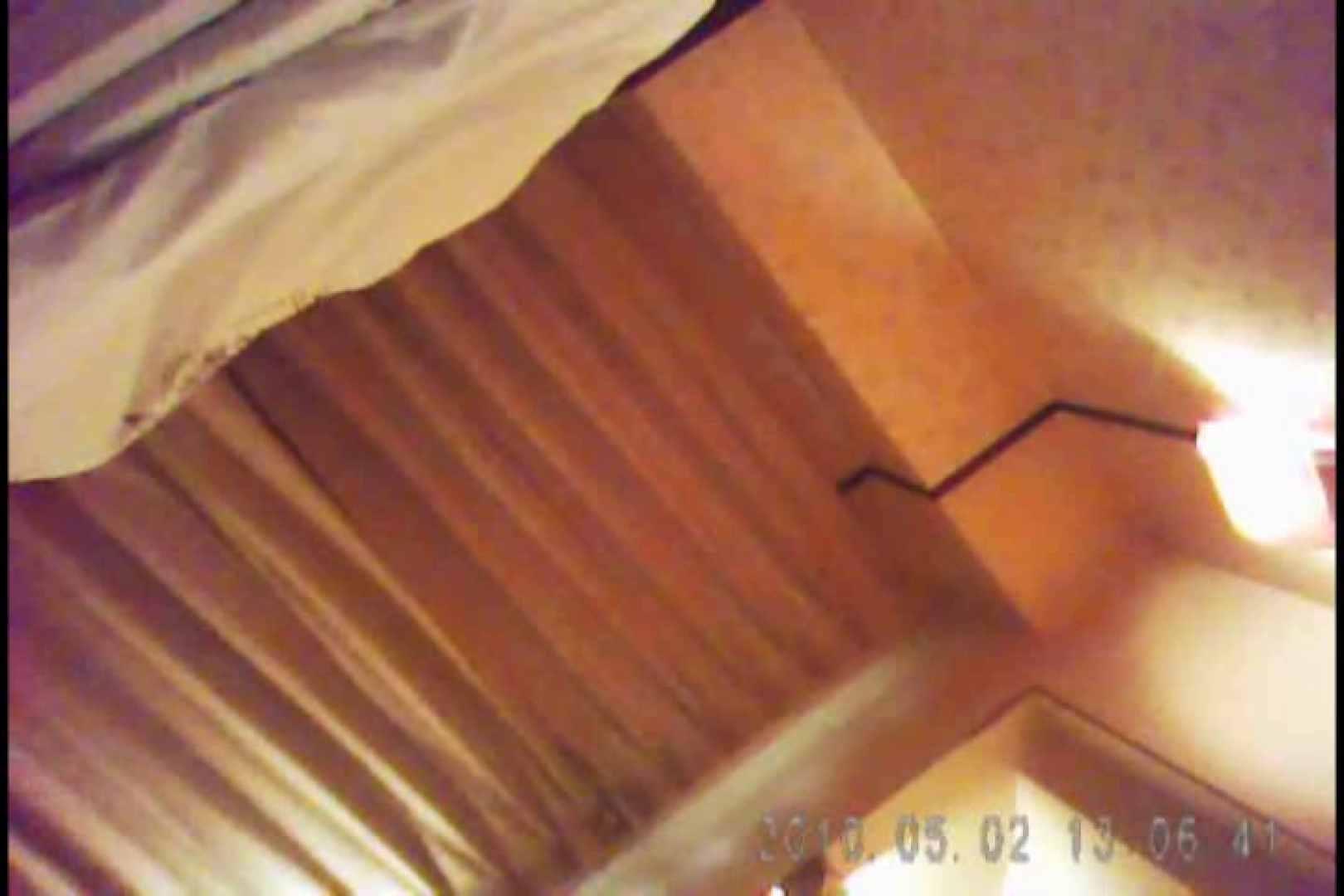 ハメられた女達 vol.05 裸体  68画像 34