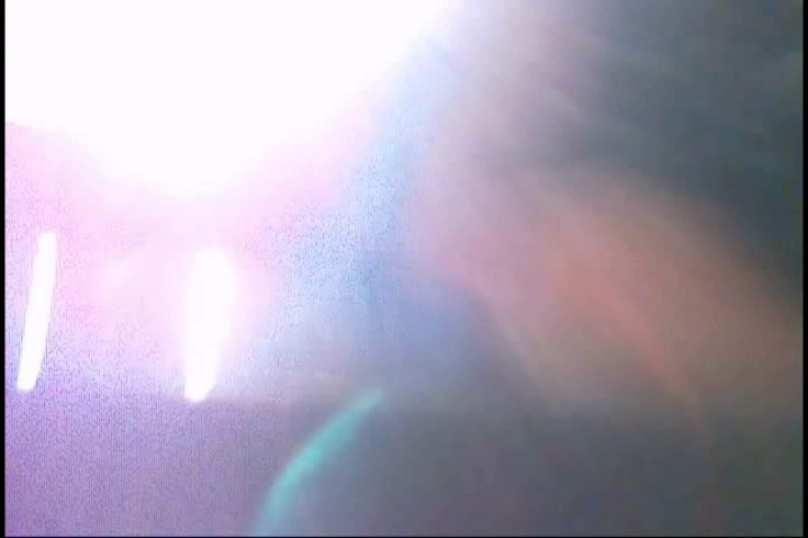 亀さんかわや VIPバージョン! vol.03 リアル黄金水 ヌード画像 81画像 47