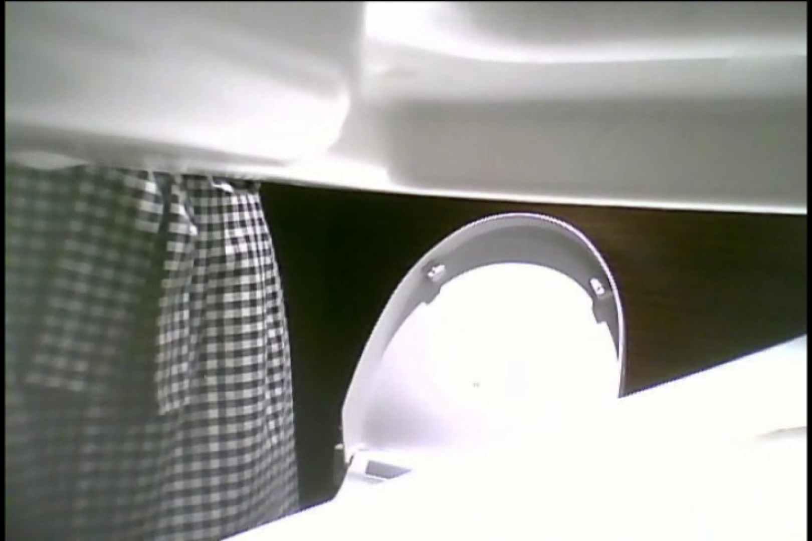 亀さんかわや VIPバージョン! vol.14 OLセックス 覗きスケベ動画紹介 111画像 68