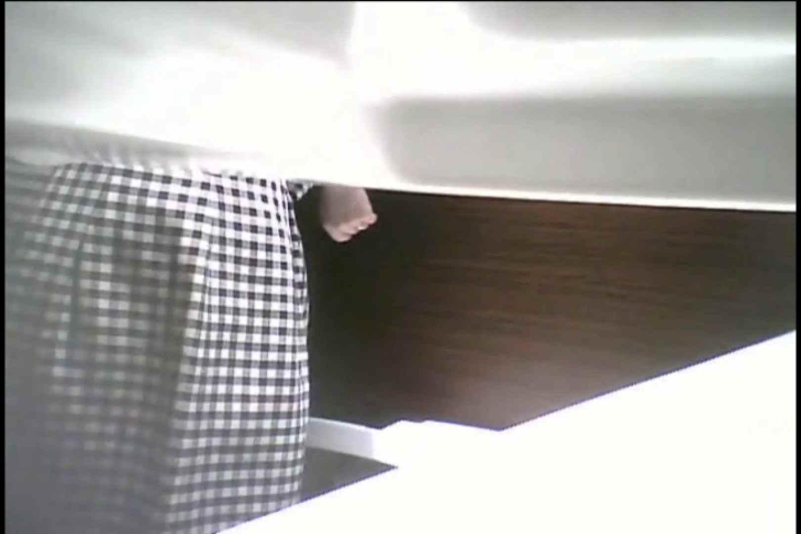 亀さんかわや VIPバージョン! vol.14 OLセックス 覗きスケベ動画紹介 111画像 80