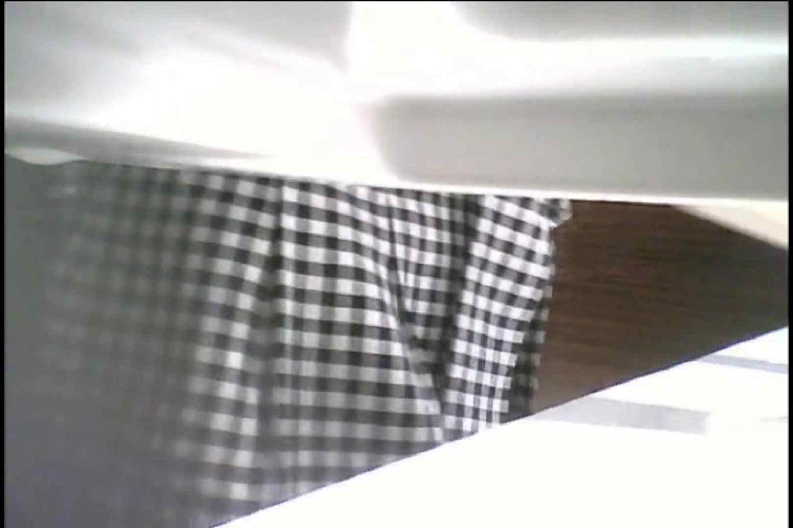亀さんかわや VIPバージョン! vol.14 無修正オマンコ AV無料 111画像 83