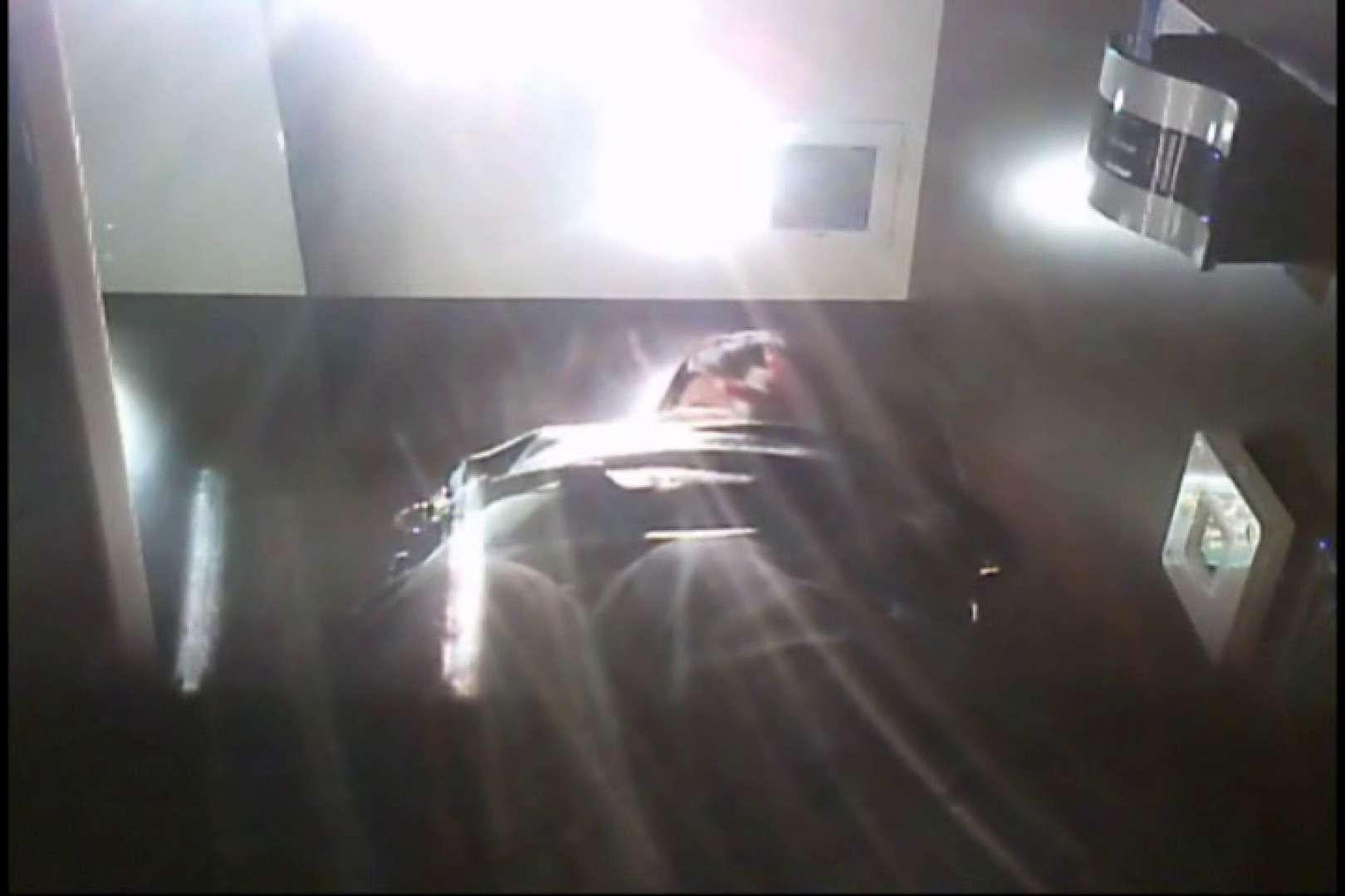 無修正エロ動画|亀さんかわや VIPバージョン! vol.18|のぞき本舗 中村屋