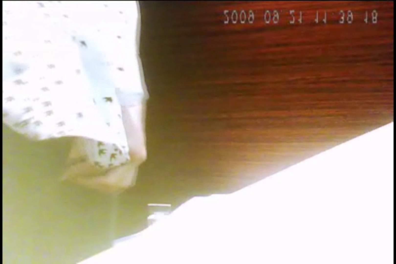 無修正エロ動画|亀さんかわや VIPバージョン! vol.21|のぞき本舗 中村屋