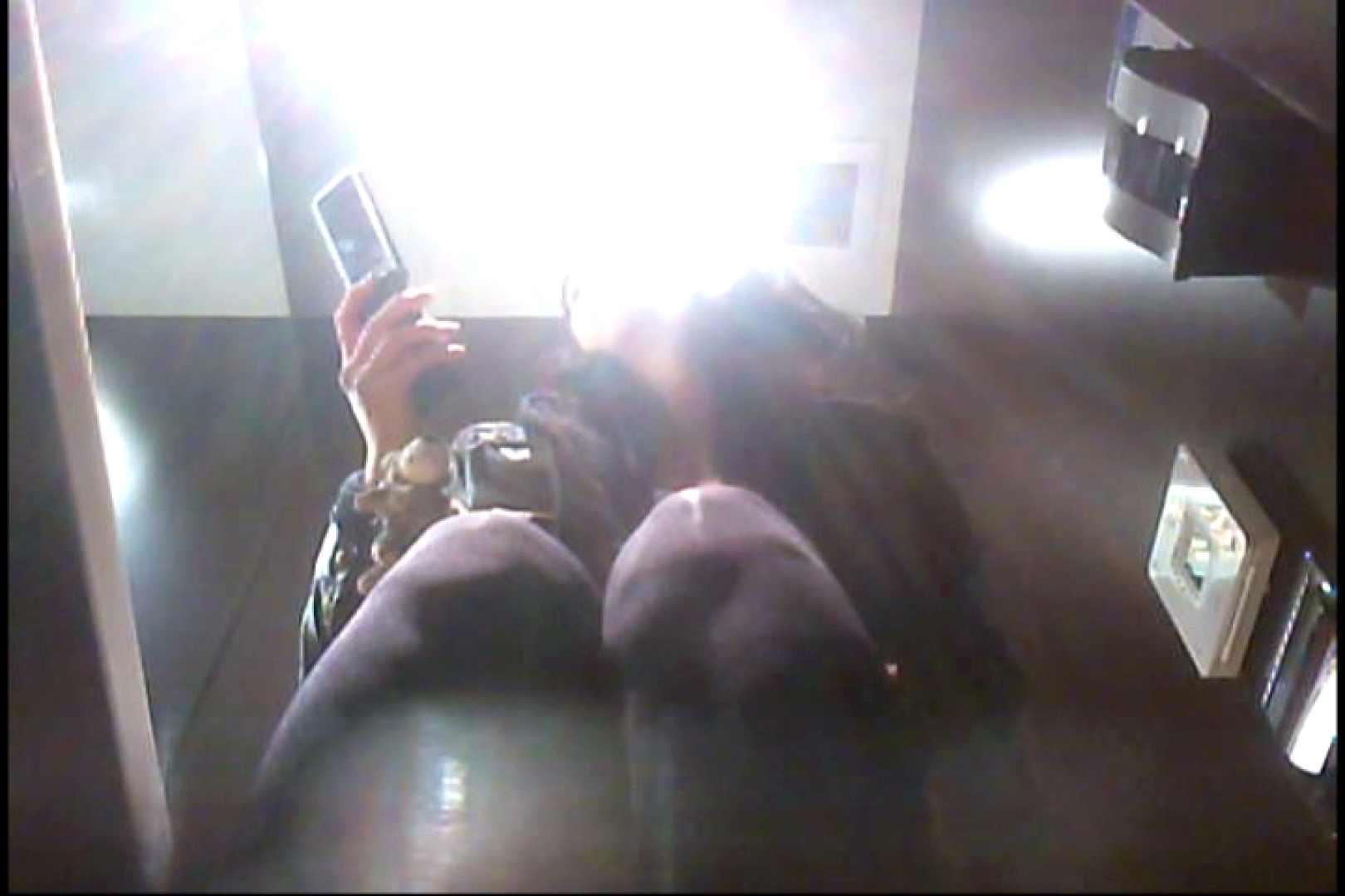 亀さんかわや VIPバージョン! vol.28 無修正オマンコ エロ無料画像 57画像 33