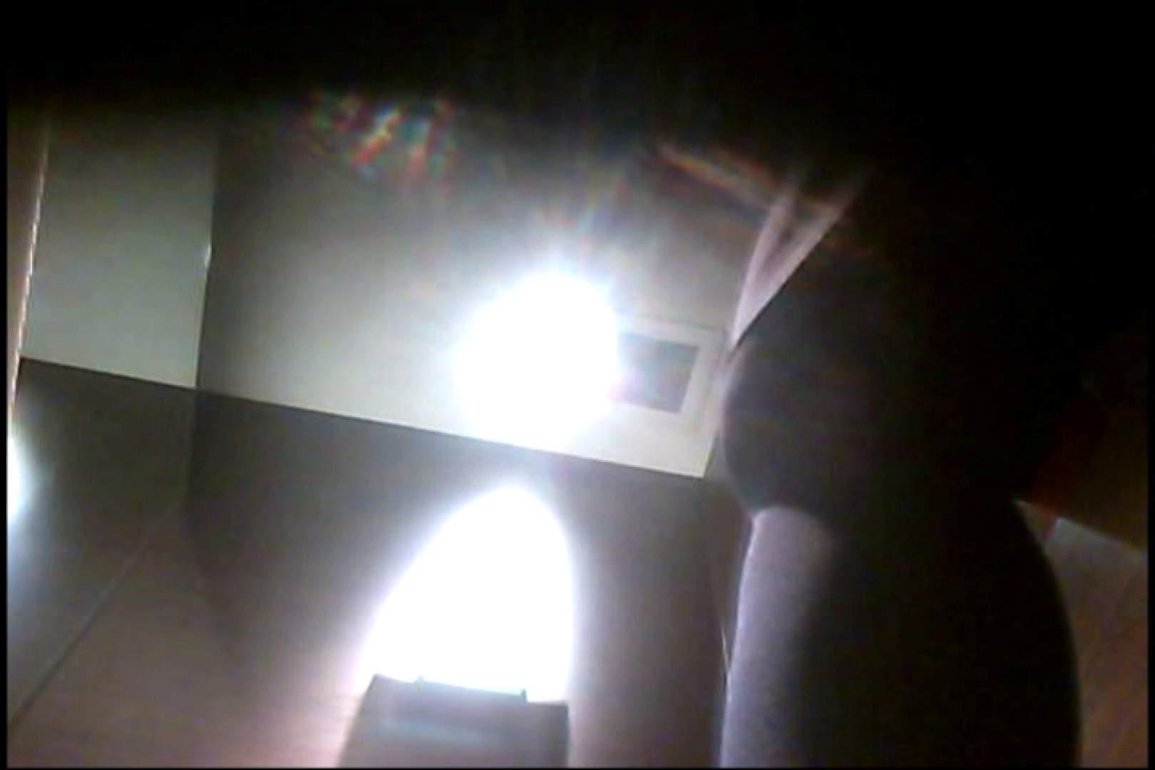 亀さんかわや VIPバージョン! vol.30 OLセックス 盗撮オメコ無修正動画無料 71画像 50