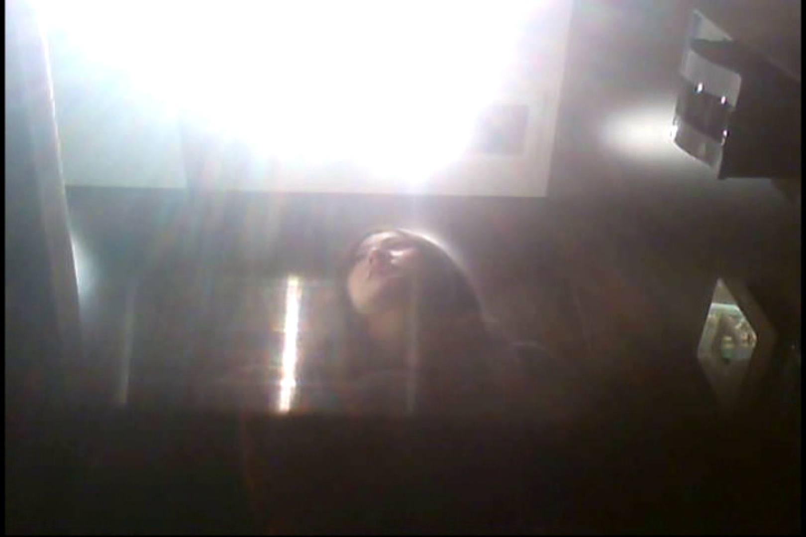 無修正エロ動画|亀さんかわや VIPバージョン! vol.33|のぞき本舗 中村屋