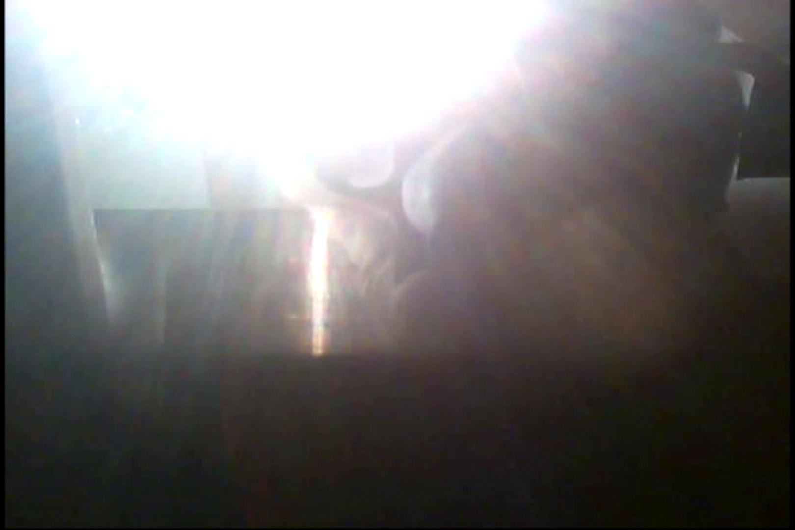 亀さんかわや VIPバージョン! vol.35 厠 盗み撮りオマンコ動画キャプチャ 64画像 10