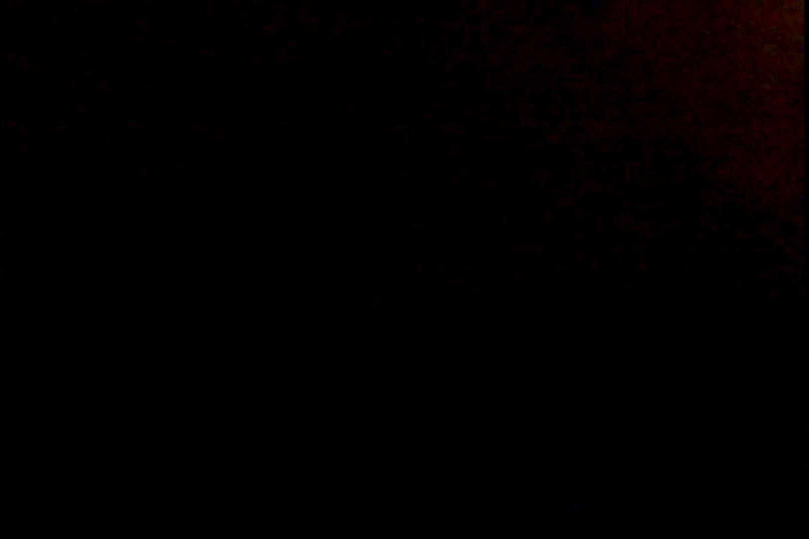 亀さんかわや VIPバージョン! vol.35 リアル黄金水 すけべAV動画紹介 64画像 53
