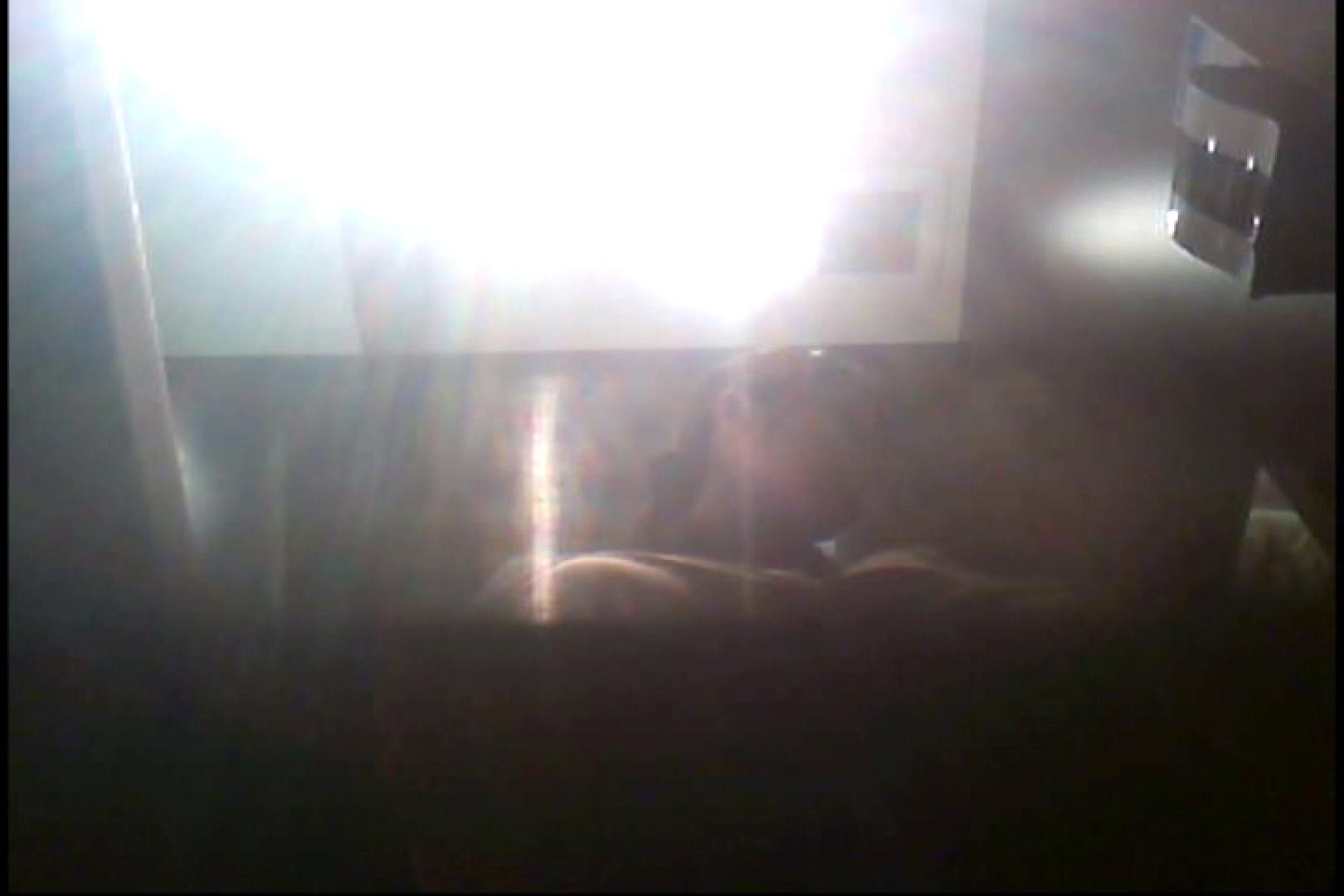 亀さんかわや VIPバージョン! vol.36 マンコ無修正 隠し撮りオマンコ動画紹介 103画像 4