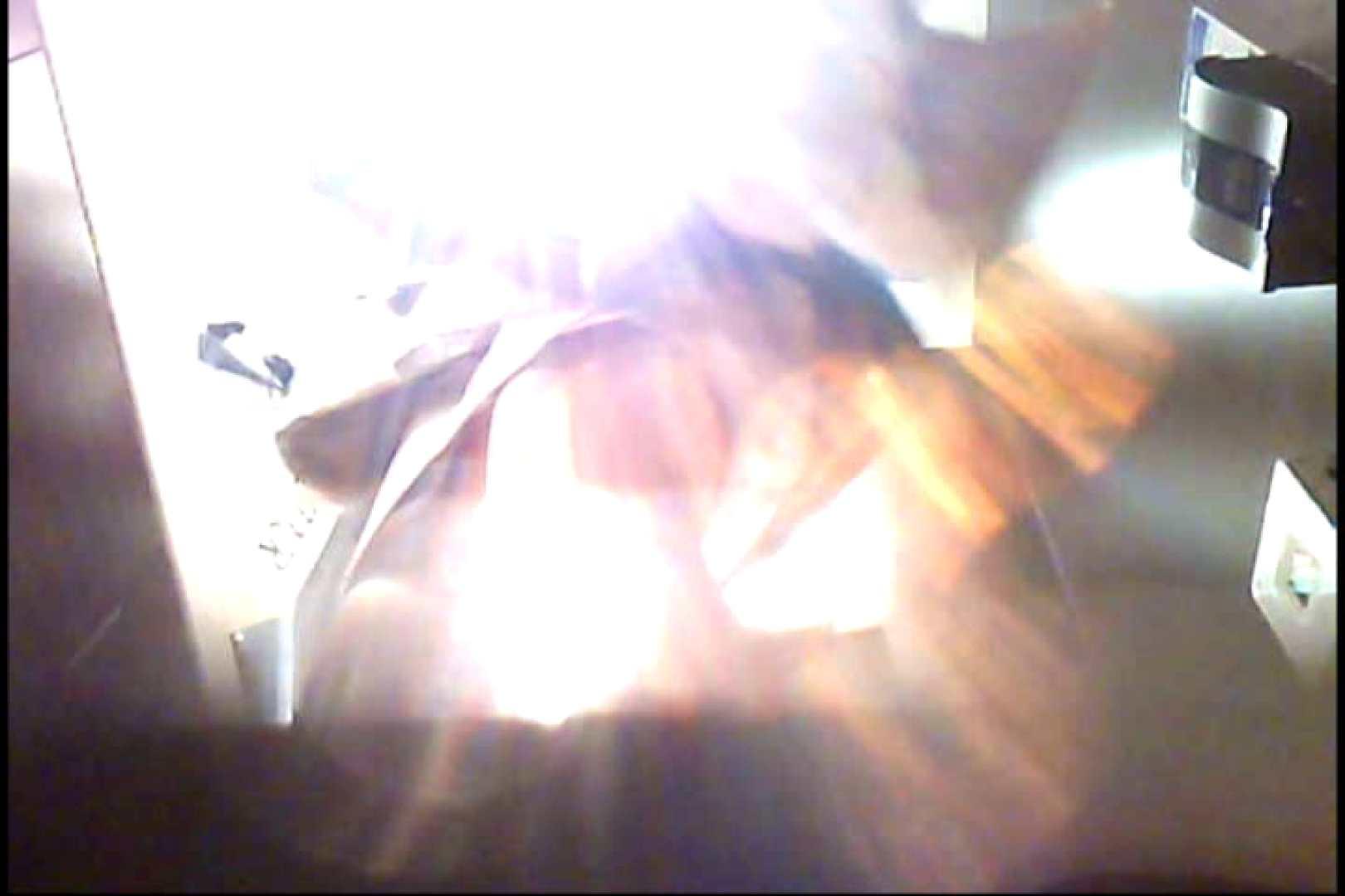 亀さんかわや VIPバージョン! vol.36 リアル黄金水 セックス無修正動画無料 103画像 23