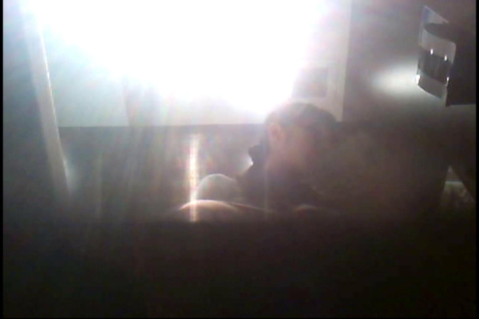 亀さんかわや VIPバージョン! vol.36 リアル黄金水 セックス無修正動画無料 103画像 41