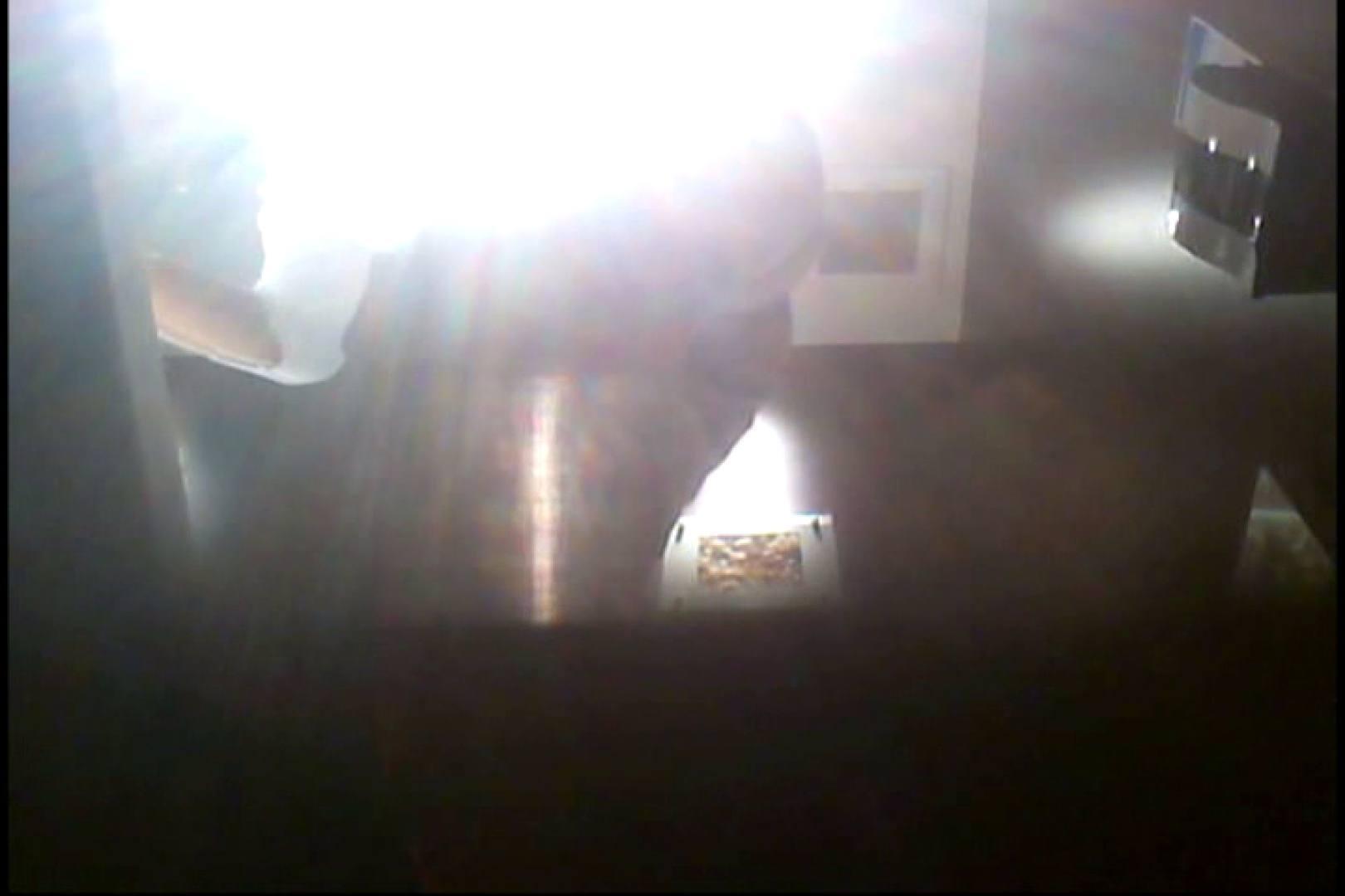 亀さんかわや VIPバージョン! vol.36 マンコ無修正 隠し撮りオマンコ動画紹介 103画像 52