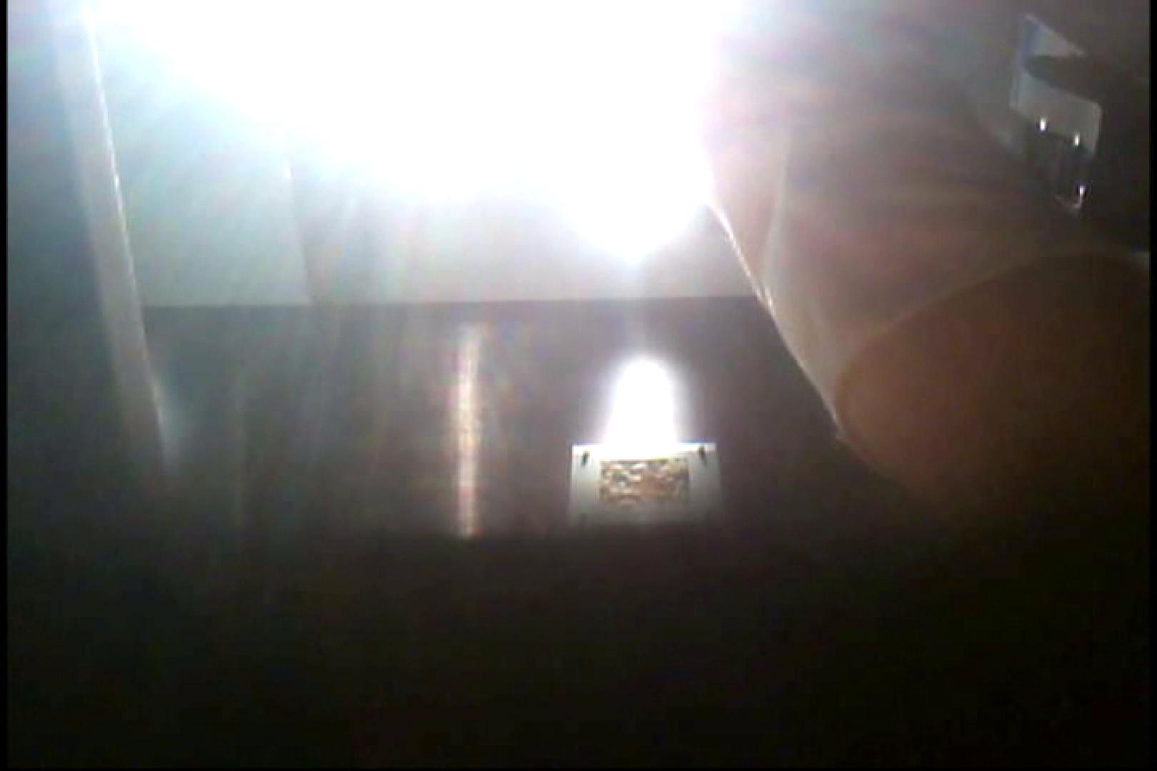 無修正エロ動画|亀さんかわや VIPバージョン! vol.36|のぞき本舗 中村屋