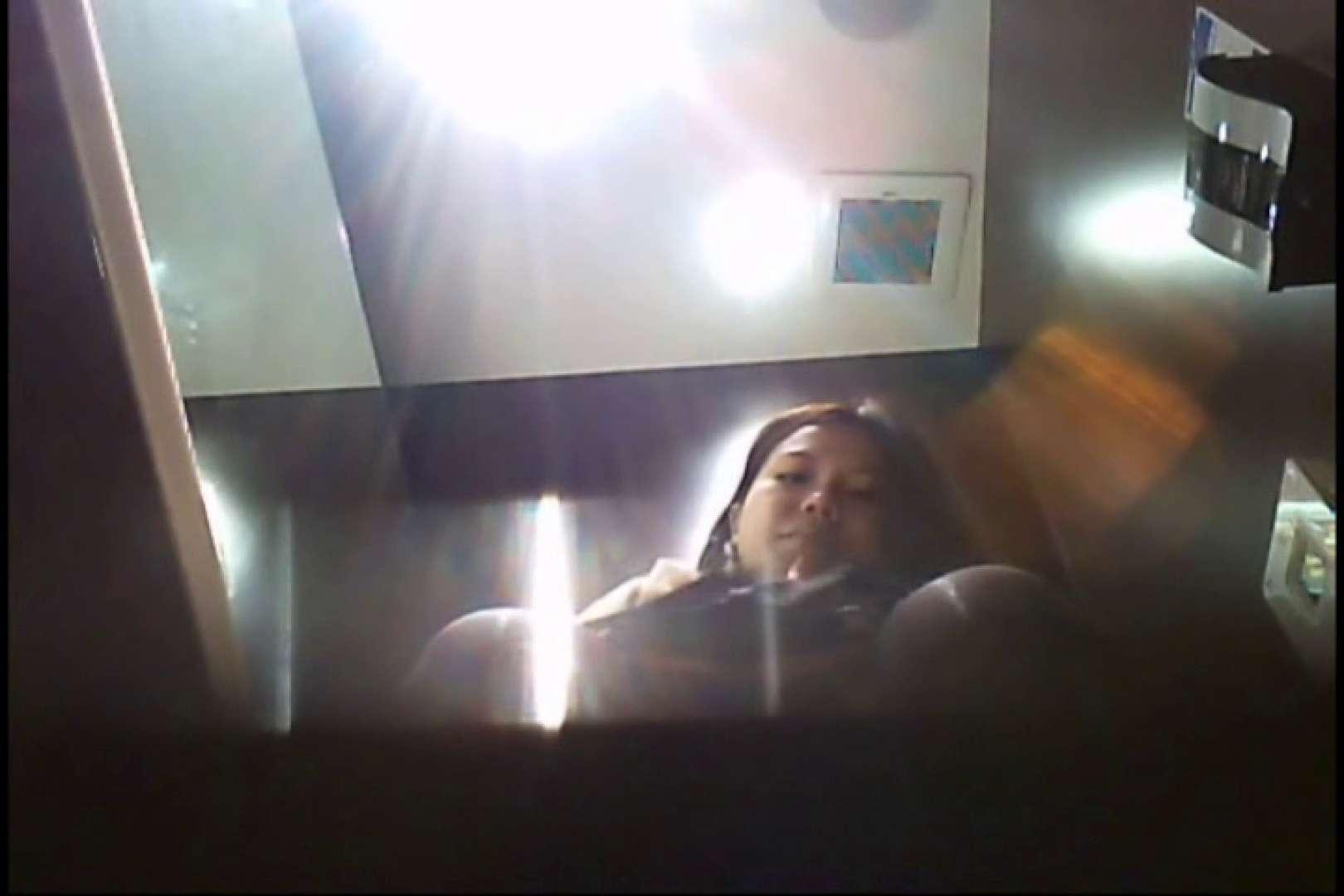 無修正エロ動画|亀さんかわや VIPバージョン! vol.37|のぞき本舗 中村屋