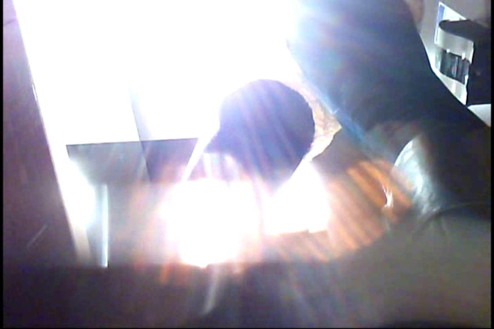 亀さんかわや VIPバージョン! vol.38 リアル黄金水 のぞき動画画像 95画像 11