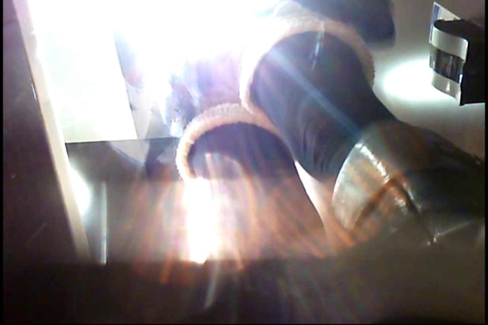 亀さんかわや VIPバージョン! vol.38 リアル黄金水 のぞき動画画像 95画像 23
