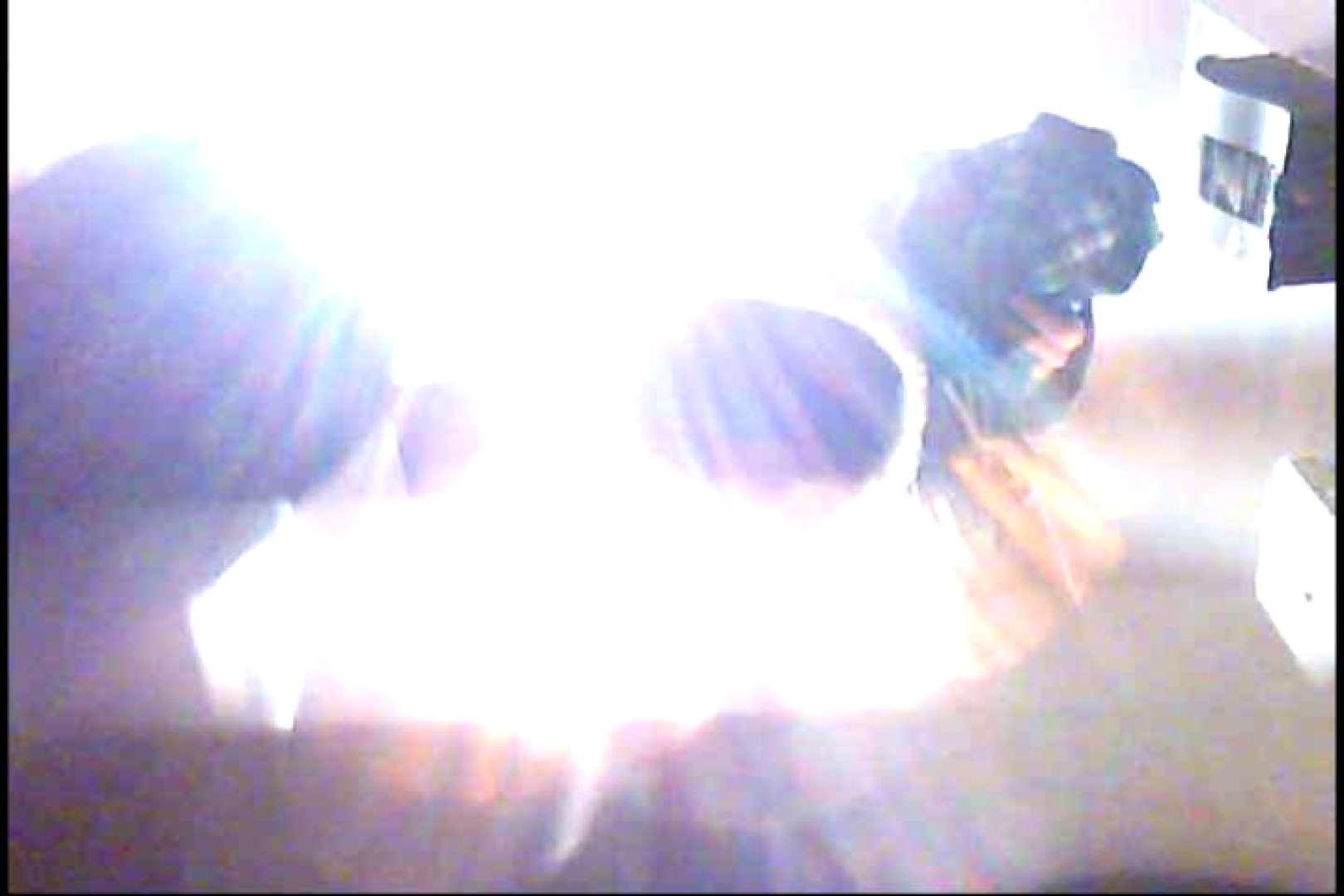 亀さんかわや VIPバージョン! vol.38 OLセックス 隠し撮りすけべAV動画紹介 95画像 26