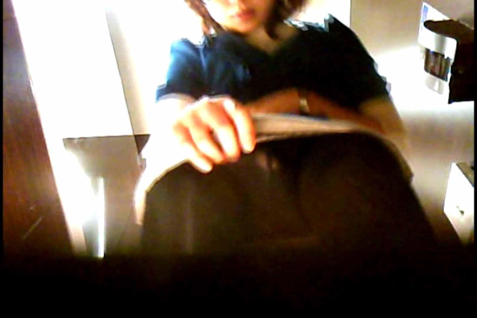 亀さんかわや VIPバージョン! vol.38 リアル黄金水 のぞき動画画像 95画像 29