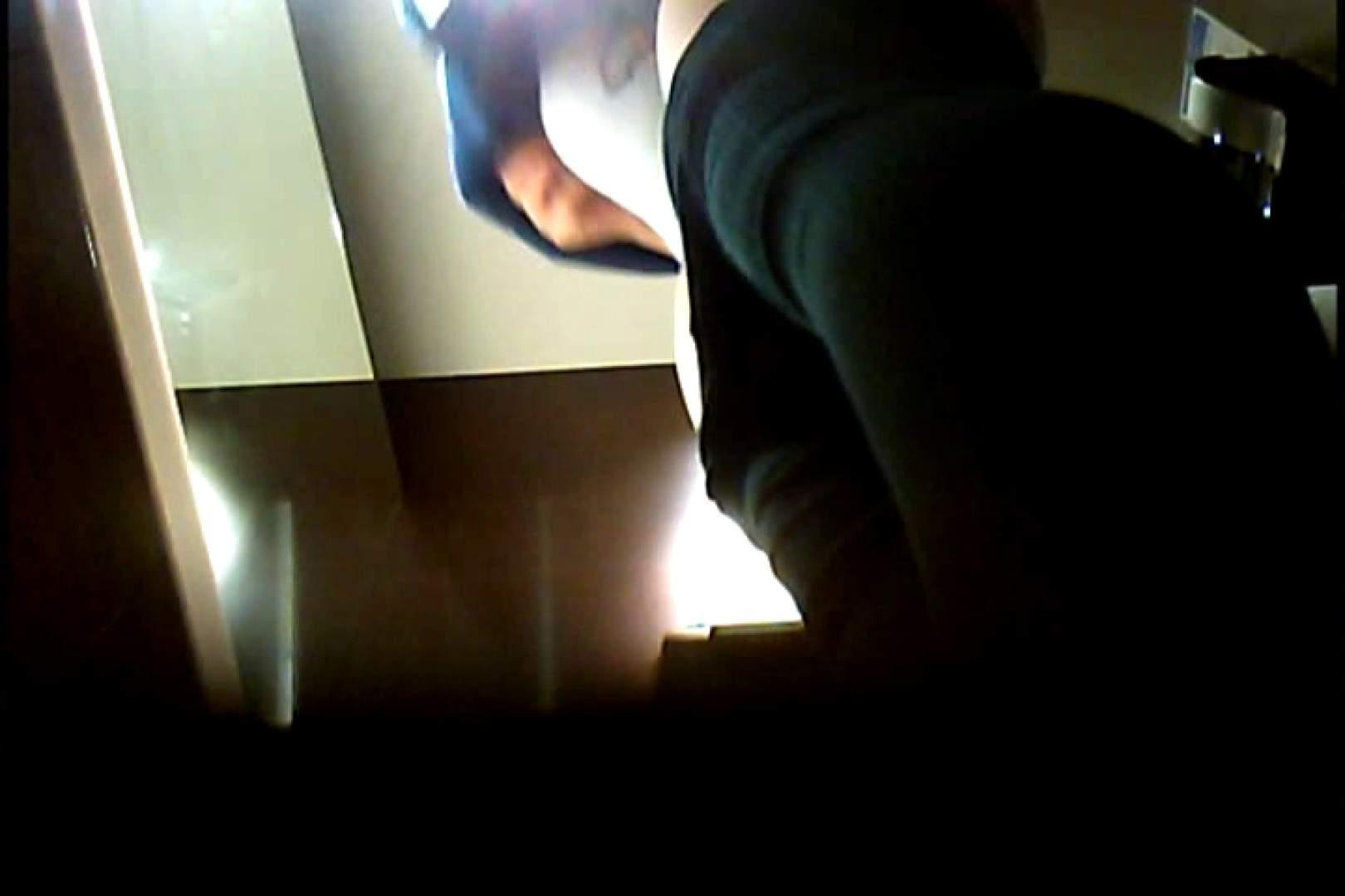 亀さんかわや VIPバージョン! vol.38 リアル黄金水 のぞき動画画像 95画像 35