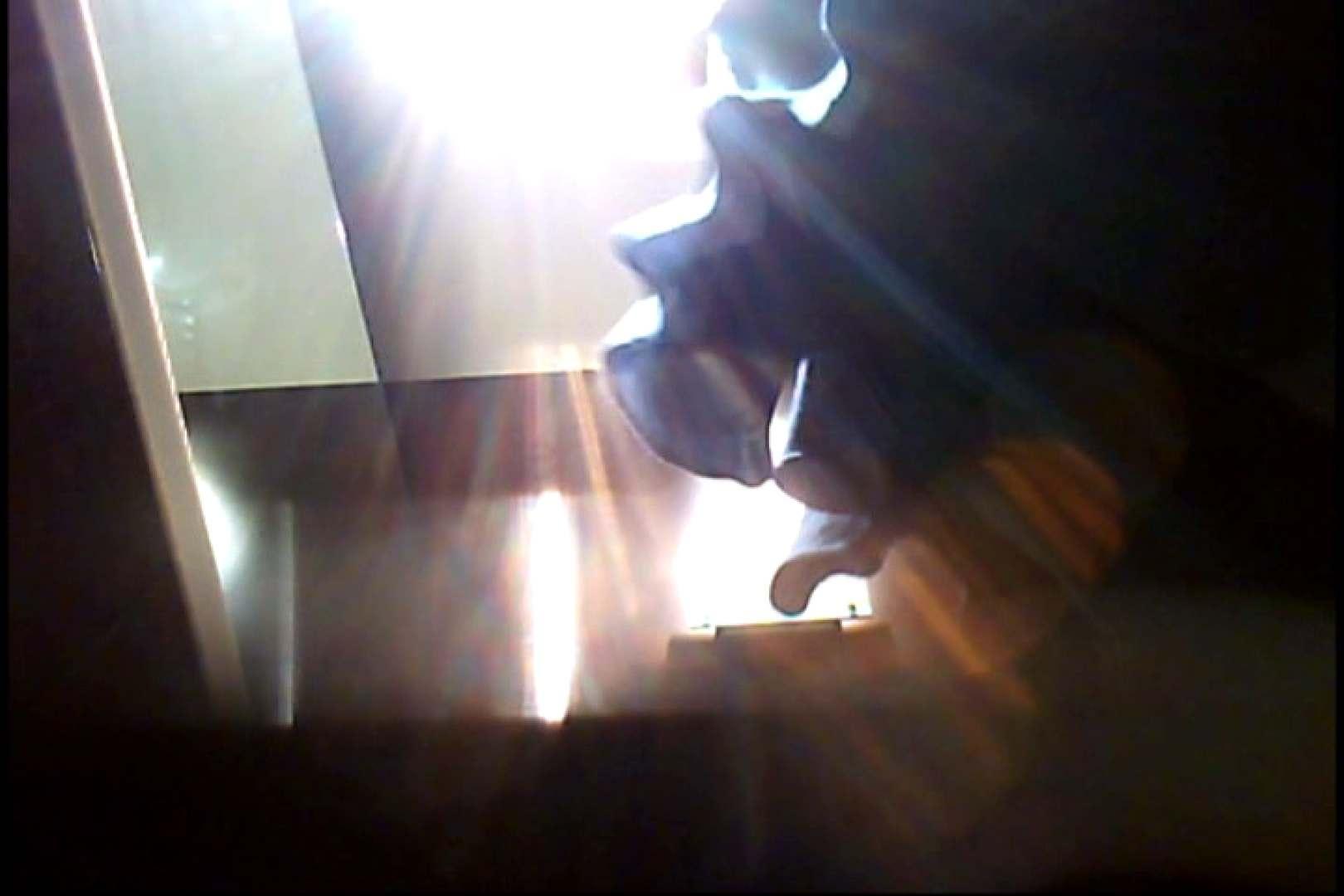 亀さんかわや VIPバージョン! vol.38 無修正オマンコ オマンコ動画キャプチャ 95画像 45