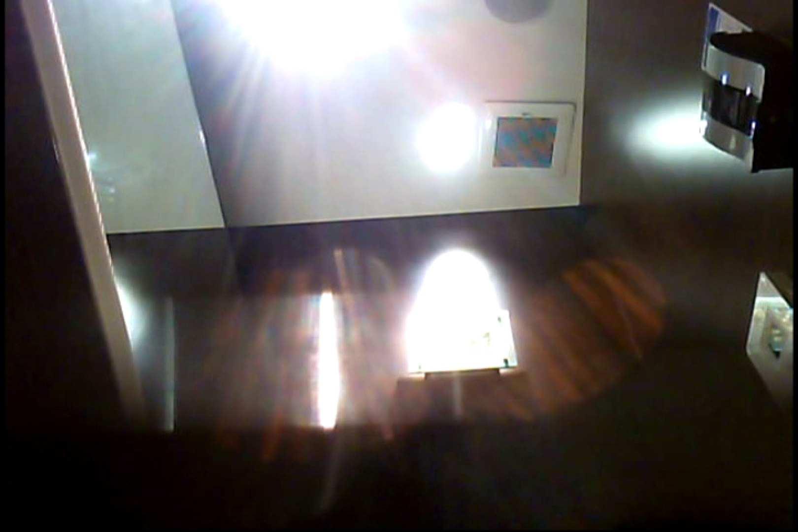 亀さんかわや VIPバージョン! vol.38 リアル黄金水 のぞき動画画像 95画像 53