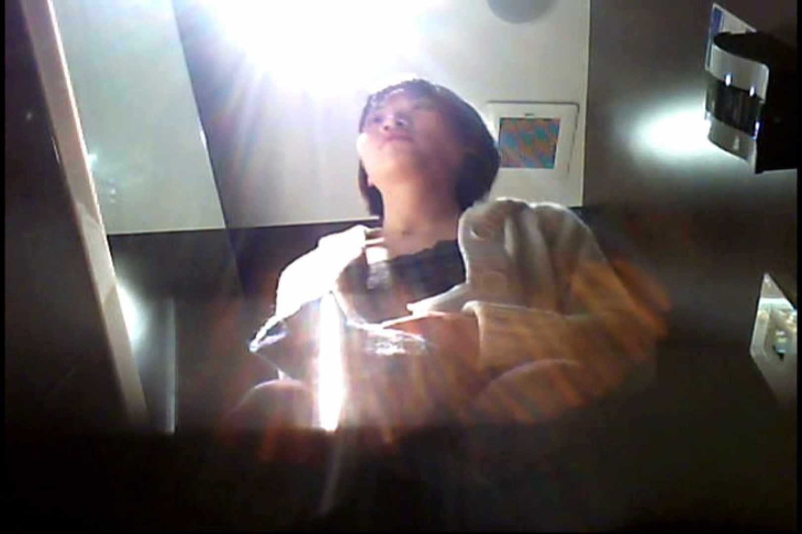 亀さんかわや VIPバージョン! vol.38 OLセックス 隠し撮りすけべAV動画紹介 95画像 68
