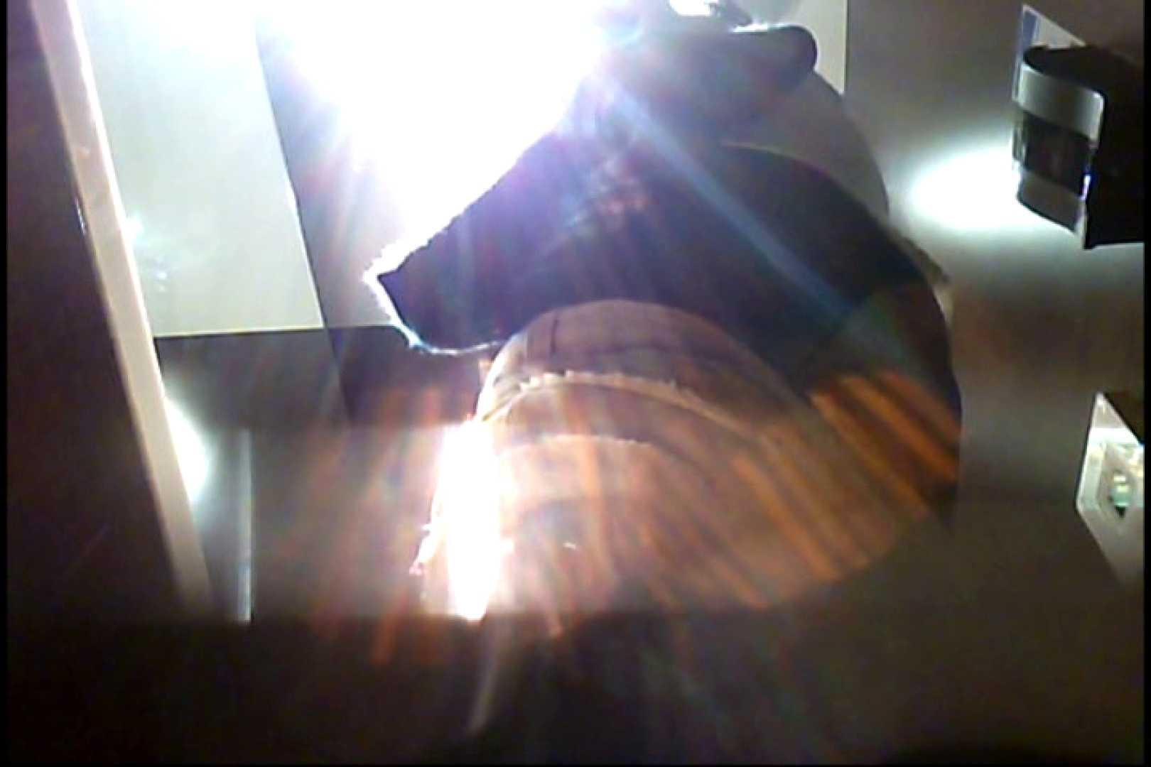 亀さんかわや VIPバージョン! vol.38 リアル黄金水 のぞき動画画像 95画像 83