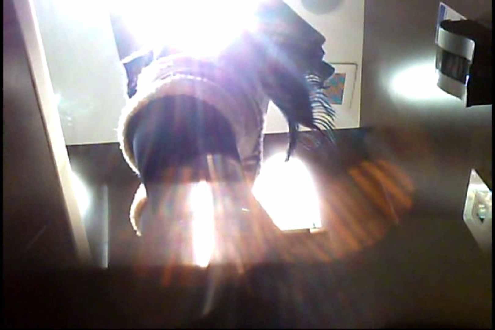 亀さんかわや VIPバージョン! vol.38 リアル黄金水 のぞき動画画像 95画像 95