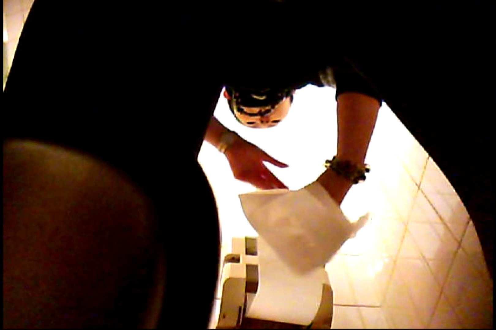 亀さんかわや VIPバージョン! vol.40 リアル黄金水  75画像 30