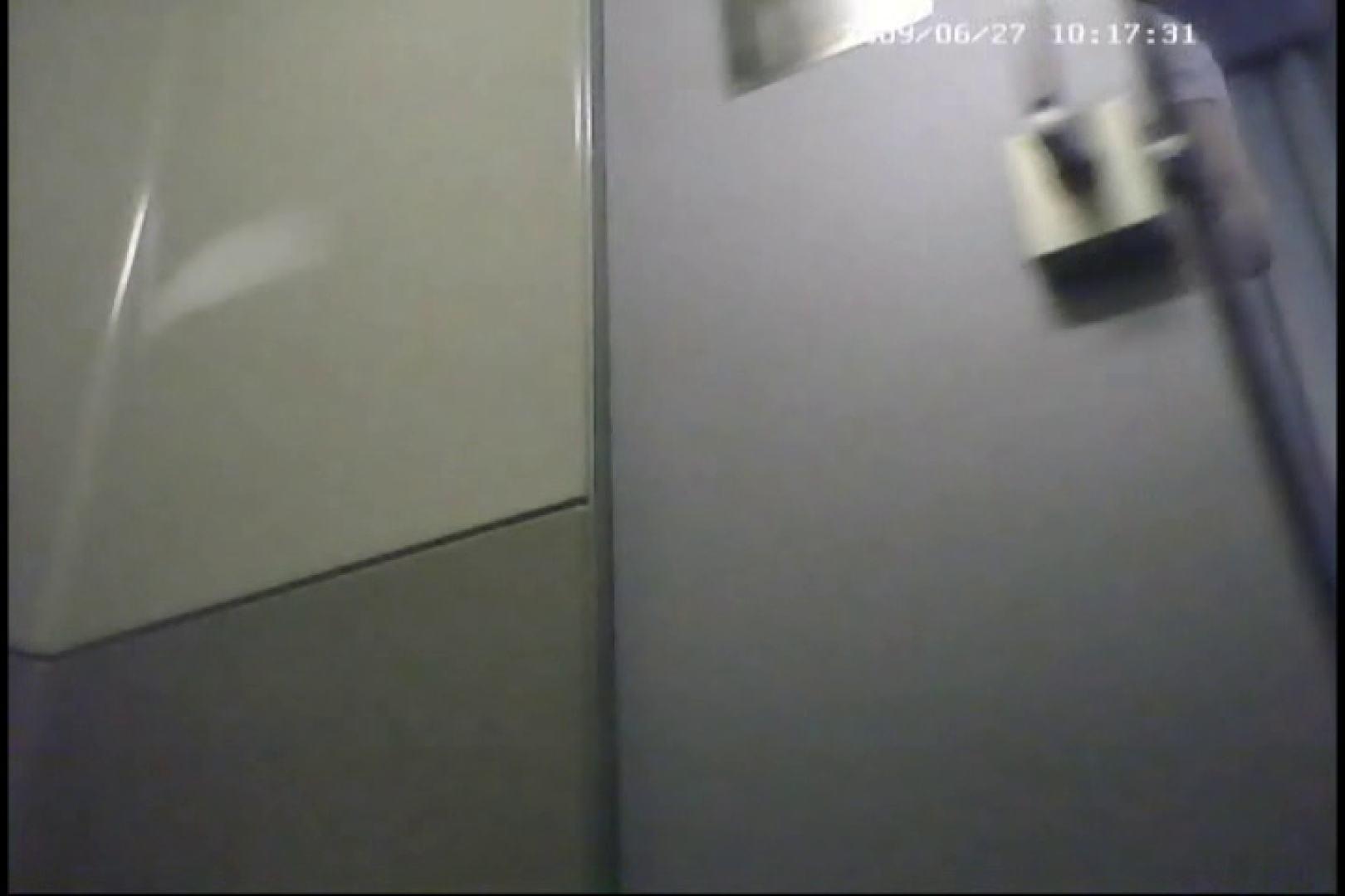新幹線厠5 厠 | 盗撮  84画像 65