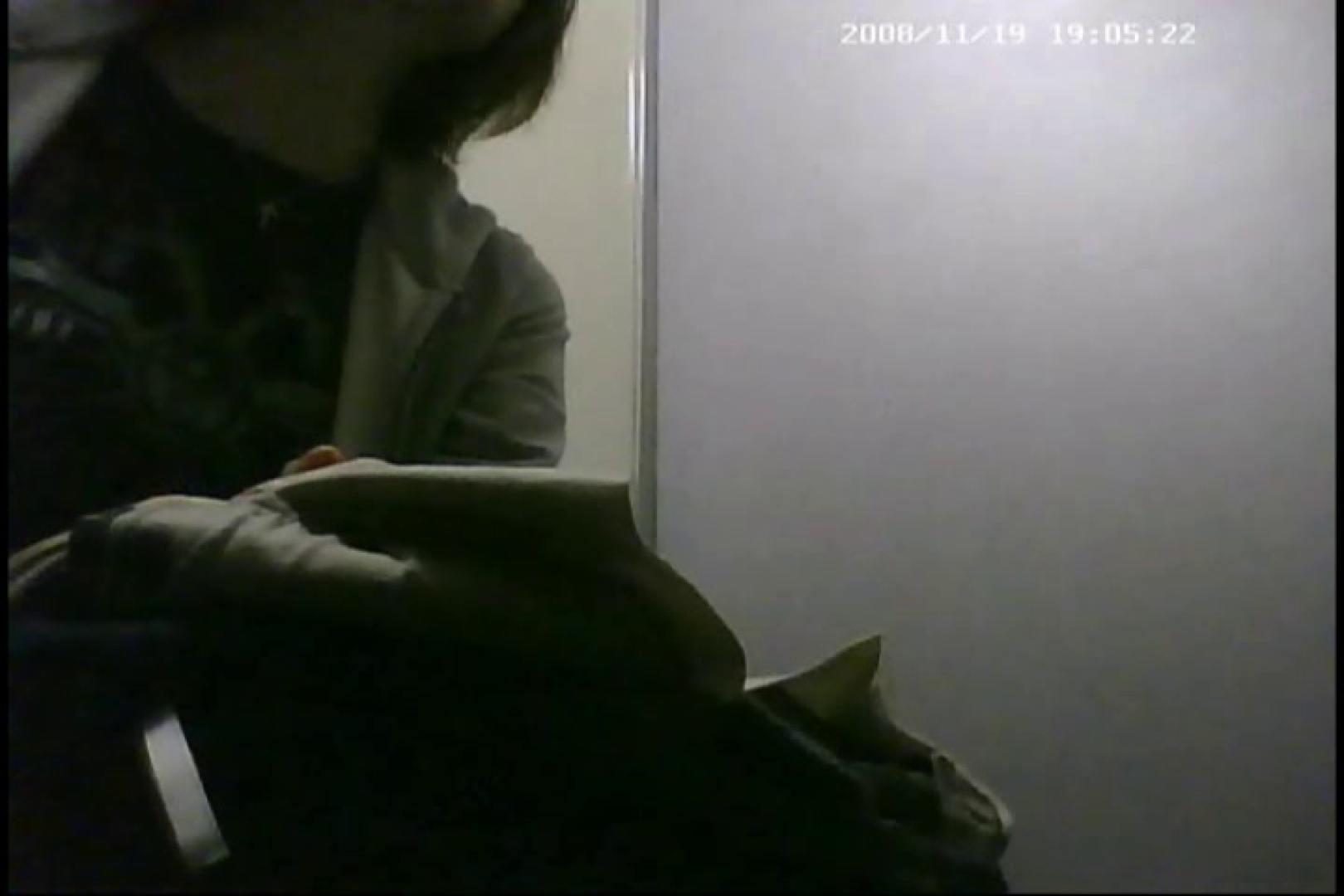 新幹線厠5 厠  84画像 74